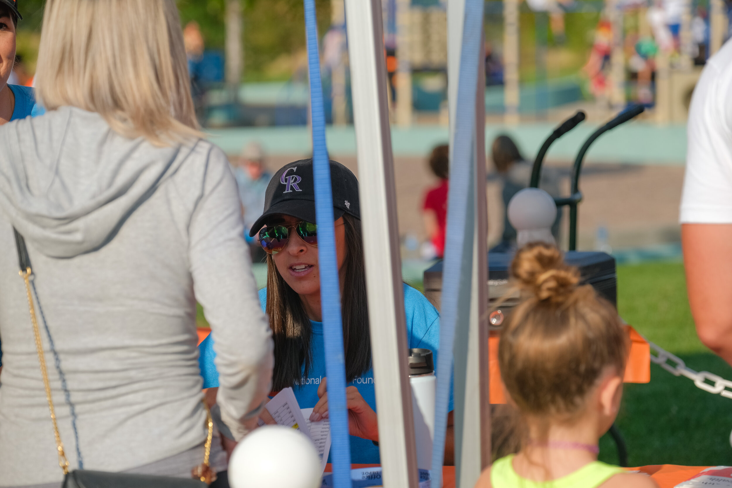 Denver Kidney Walk-49.jpg