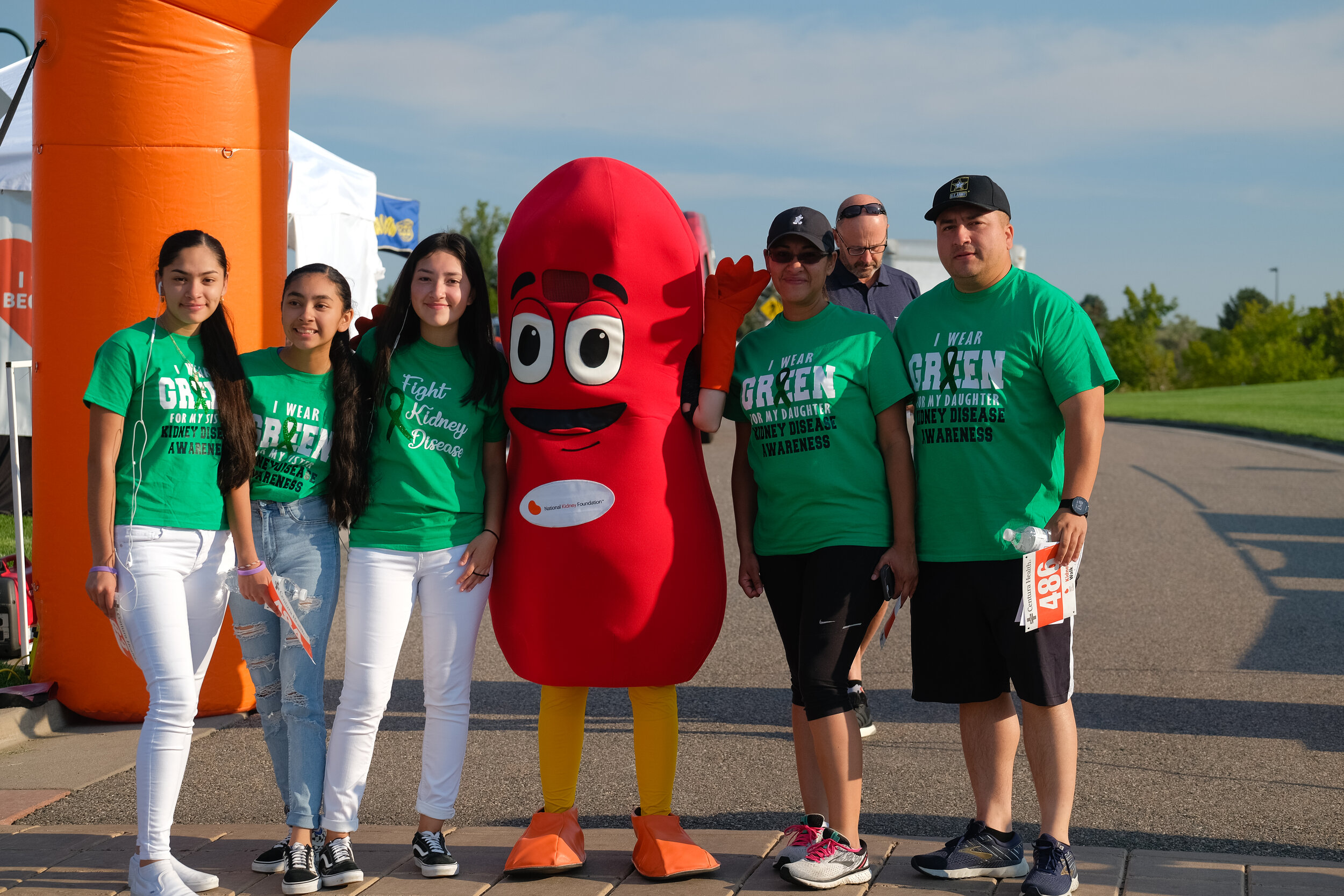 Denver Kidney Walk-48.jpg