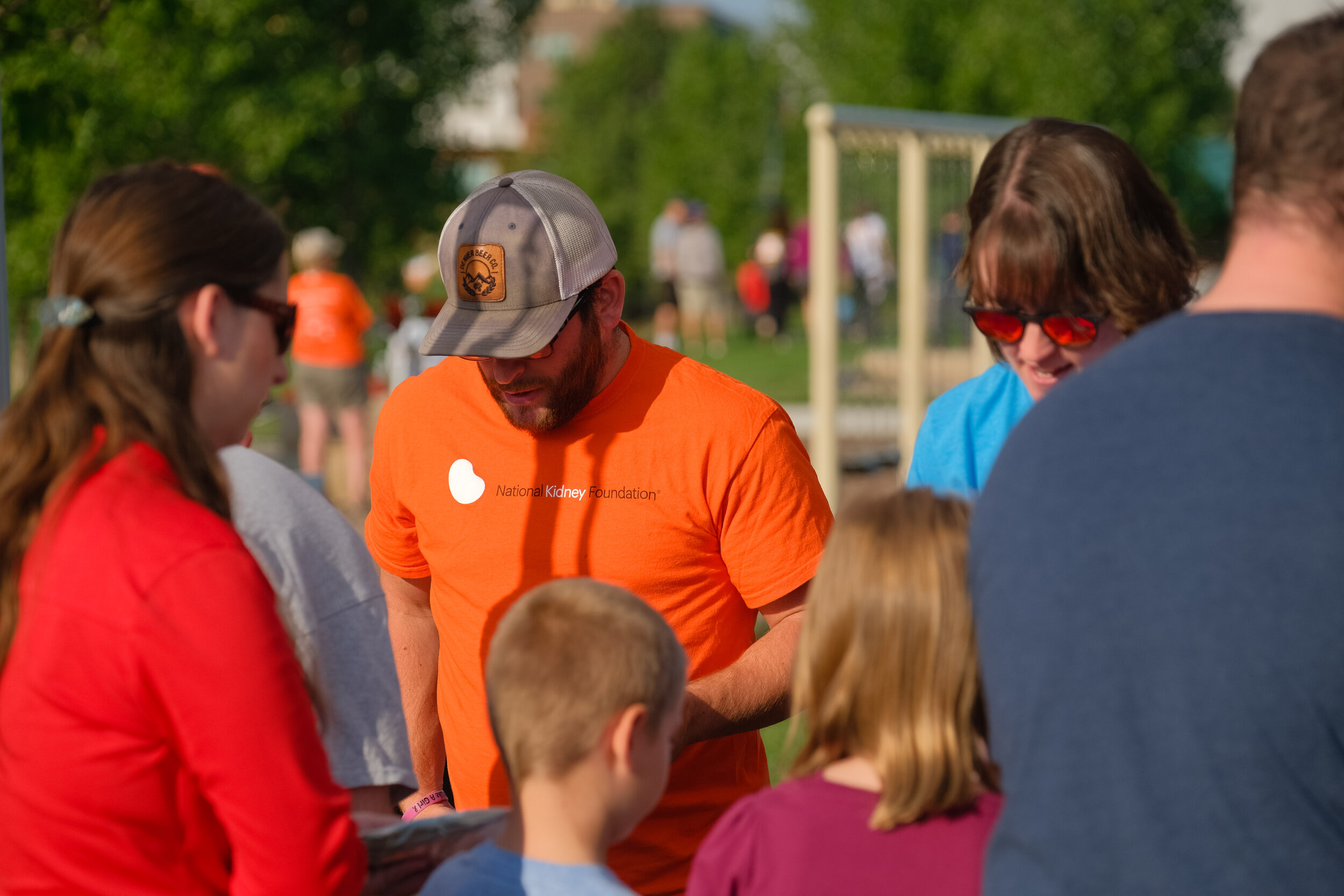 Denver Kidney Walk-50.jpg