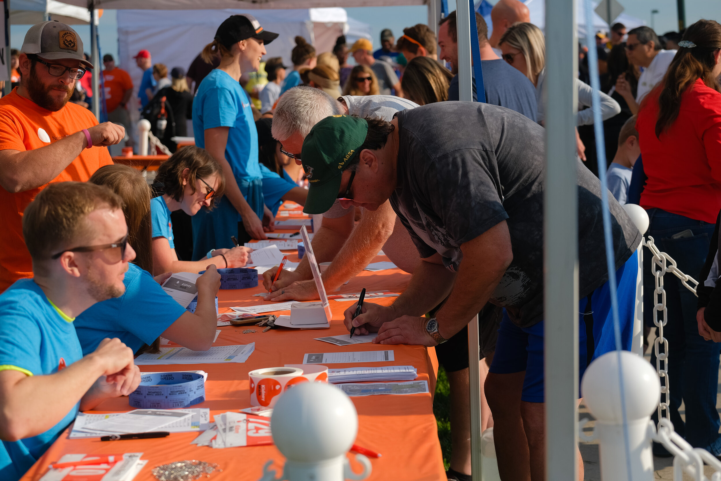 Denver Kidney Walk-52.jpg
