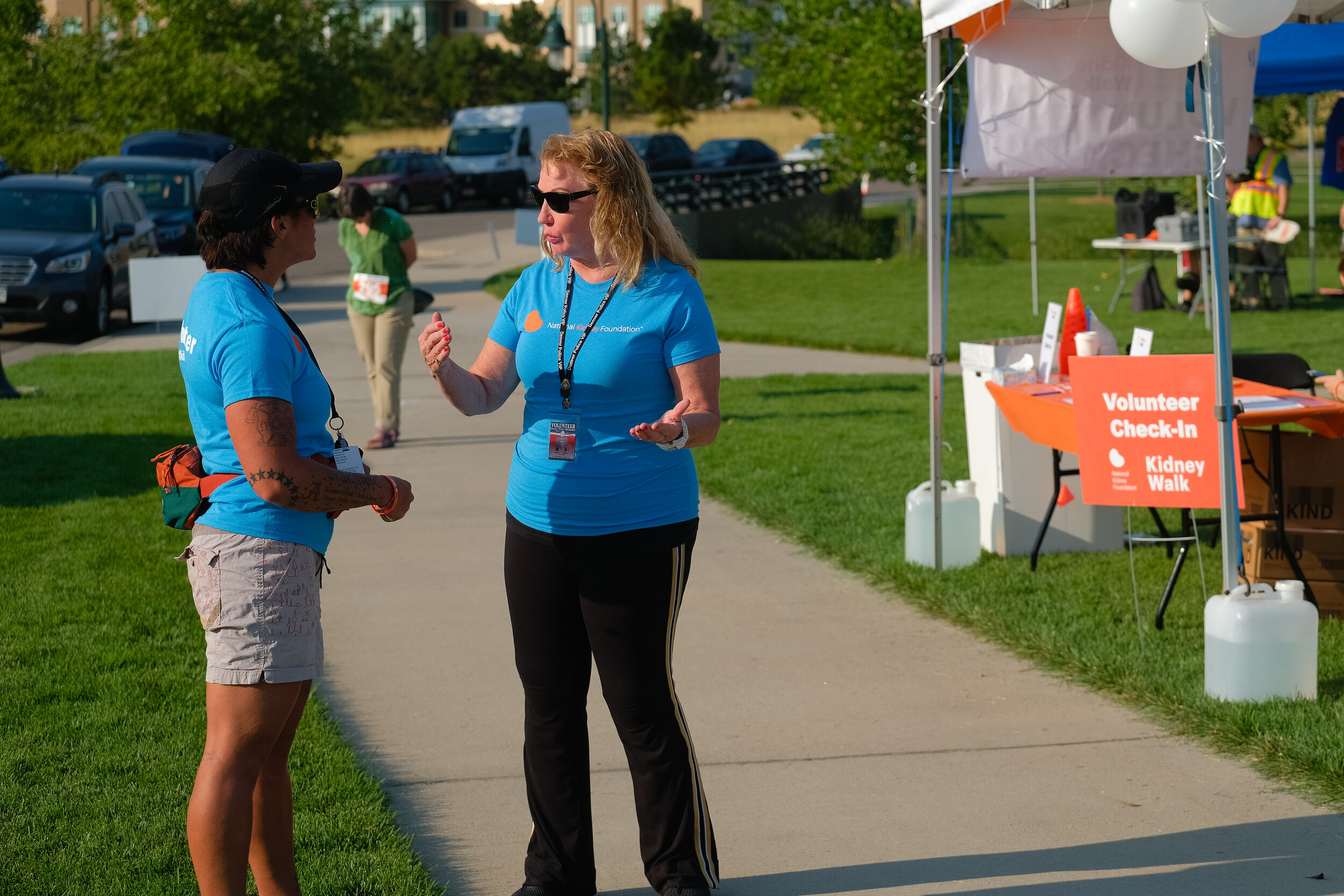 Denver Kidney Walk-51.jpg