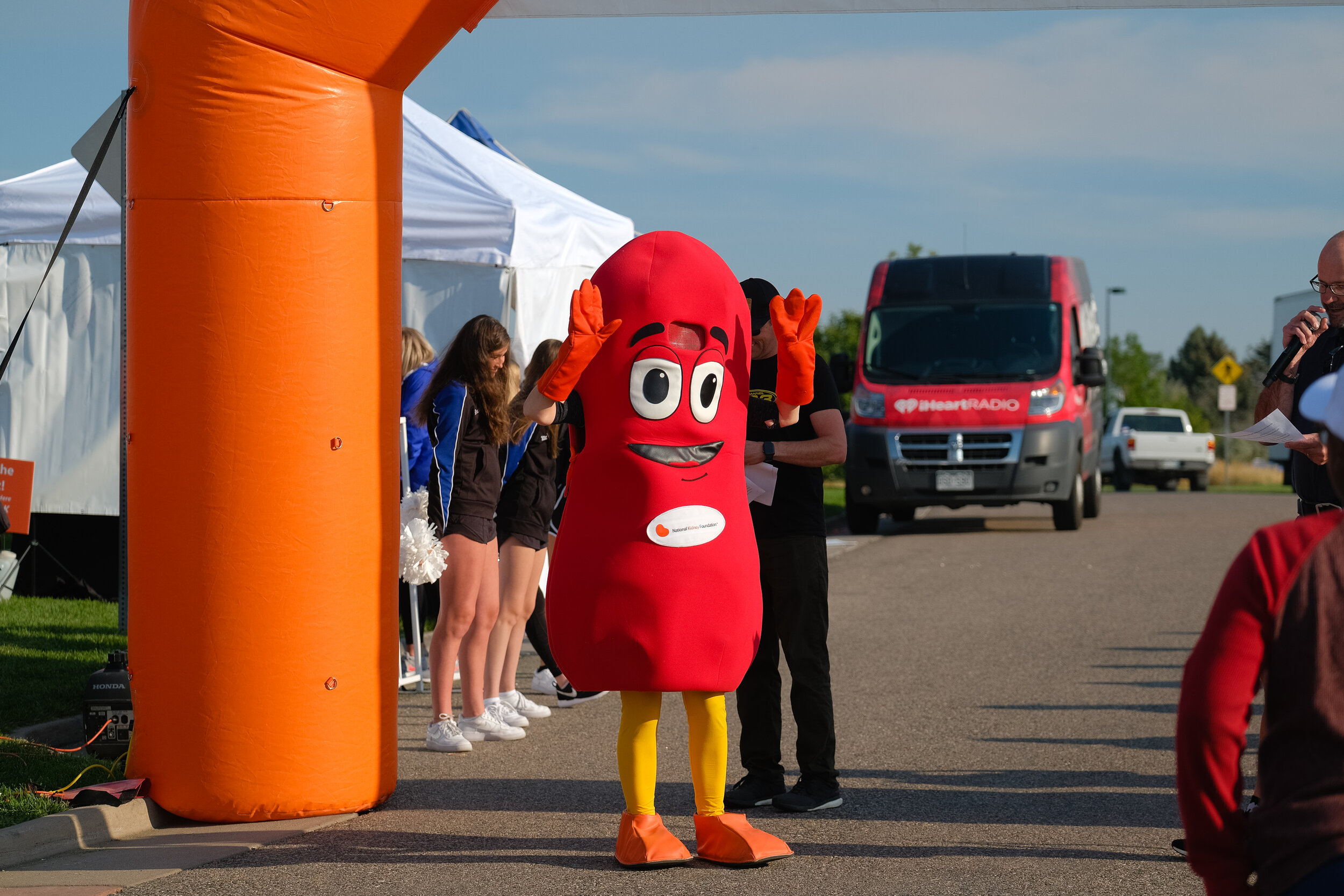 Denver Kidney Walk-55.jpg