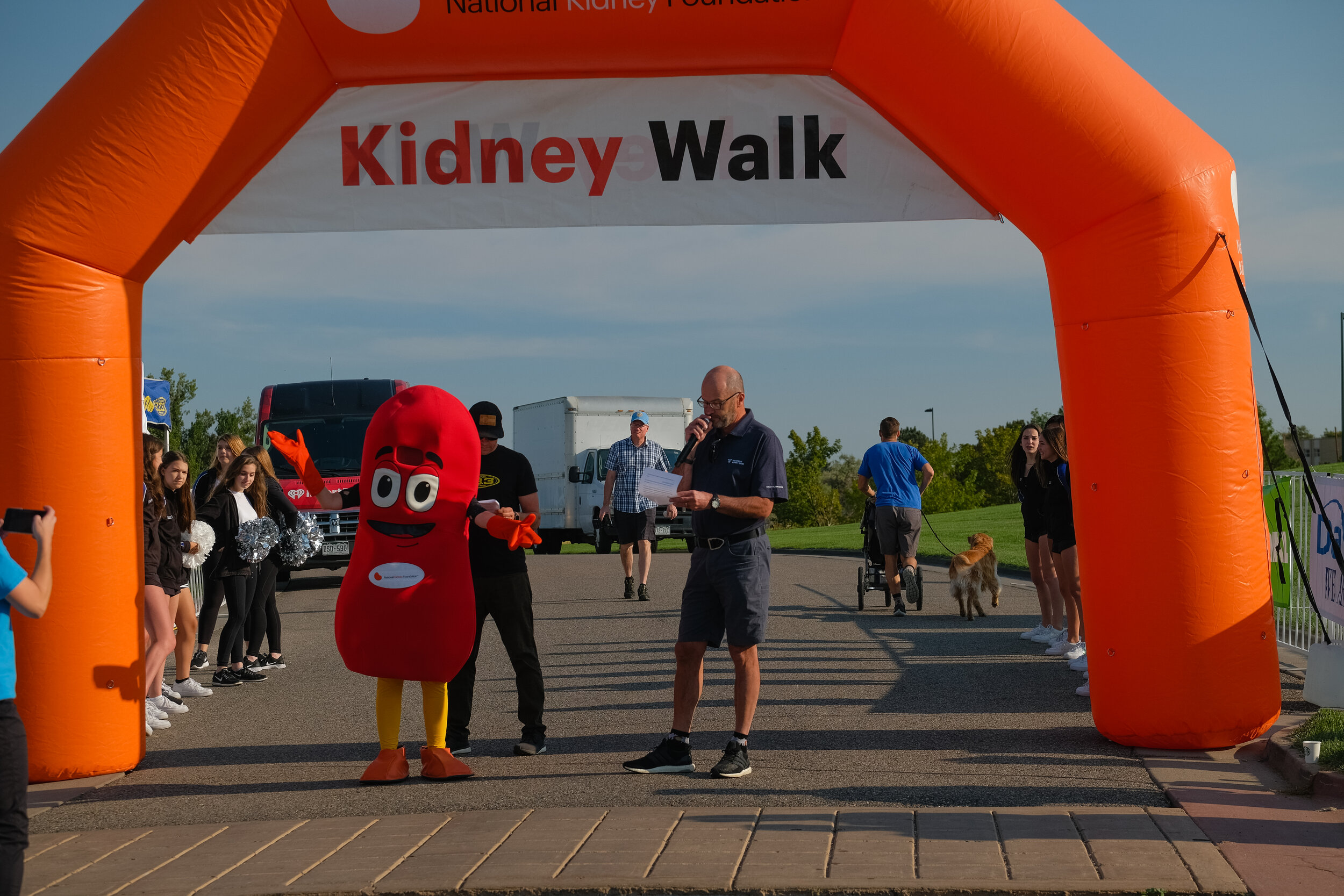 Denver Kidney Walk-56.jpg