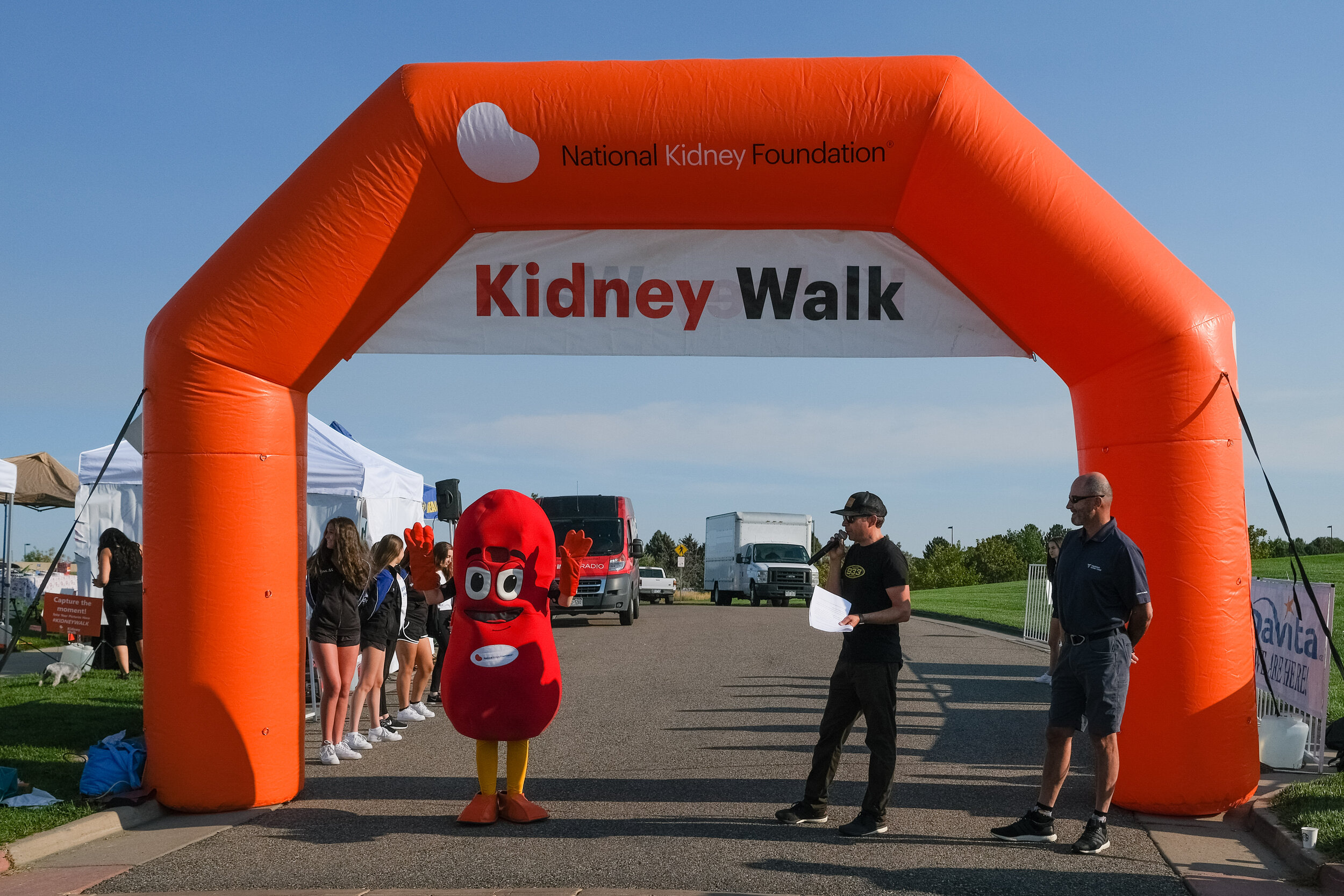Denver Kidney Walk-57.jpg