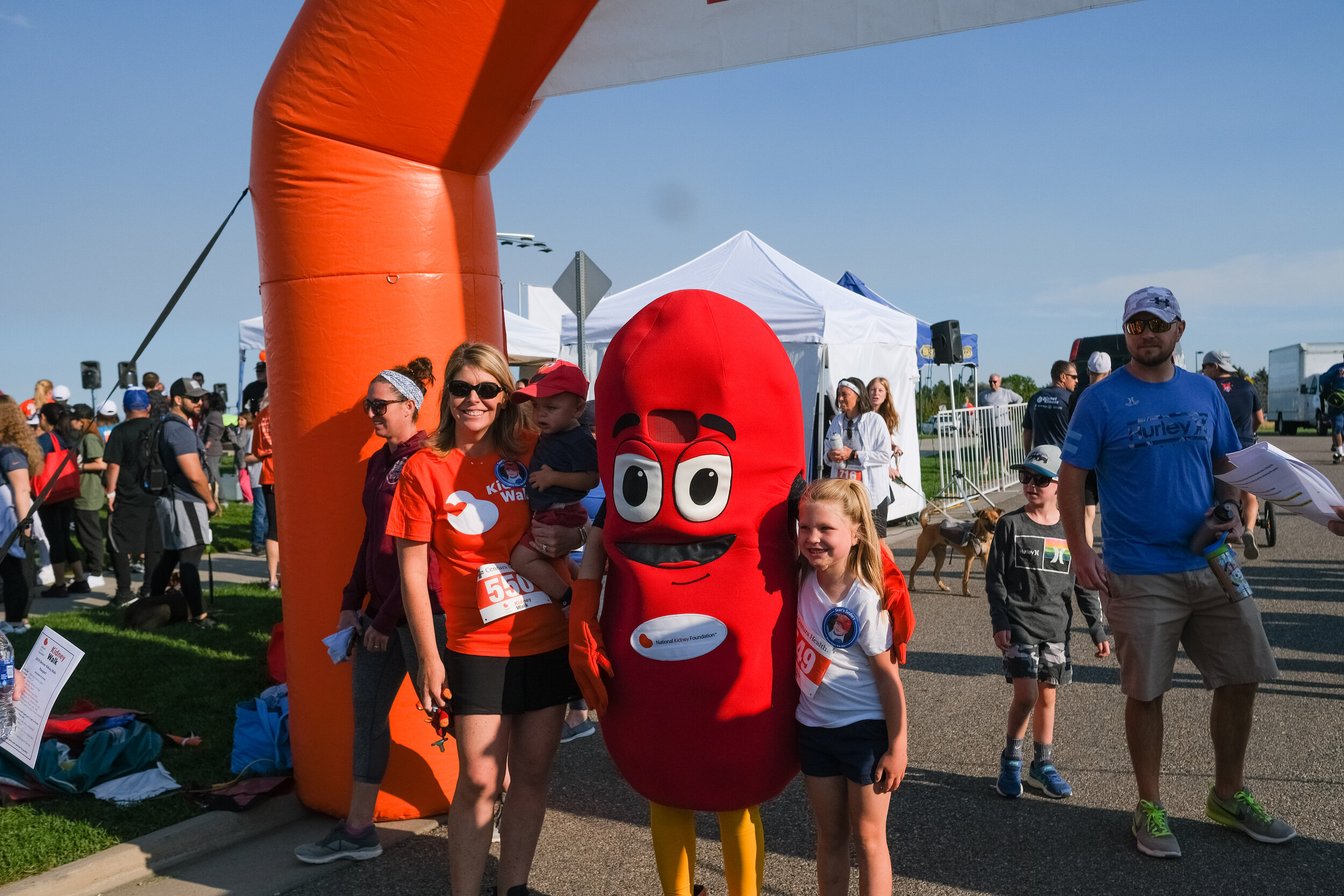 Denver Kidney Walk-58.jpg