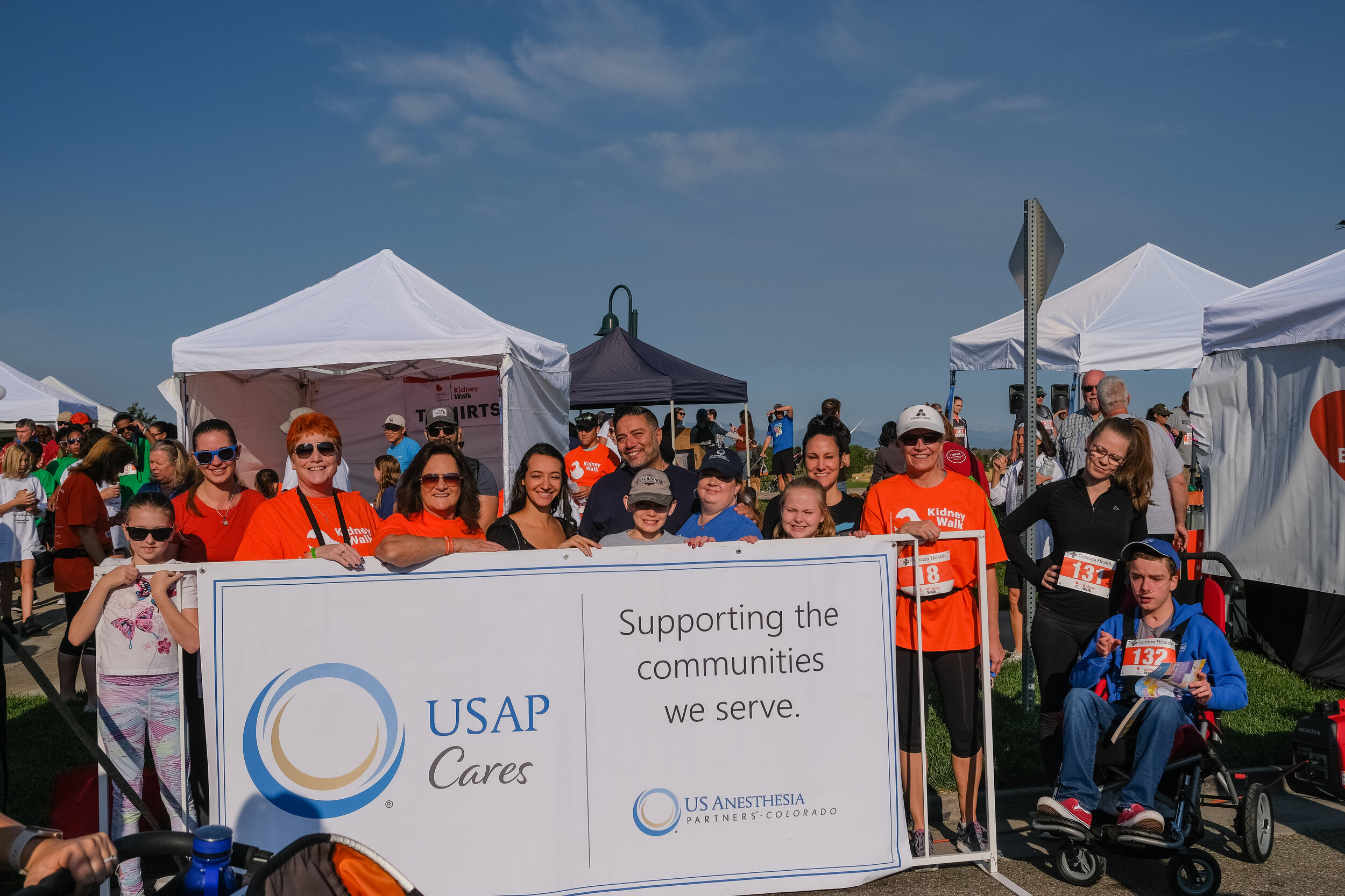 Denver Kidney Walk-59.jpg
