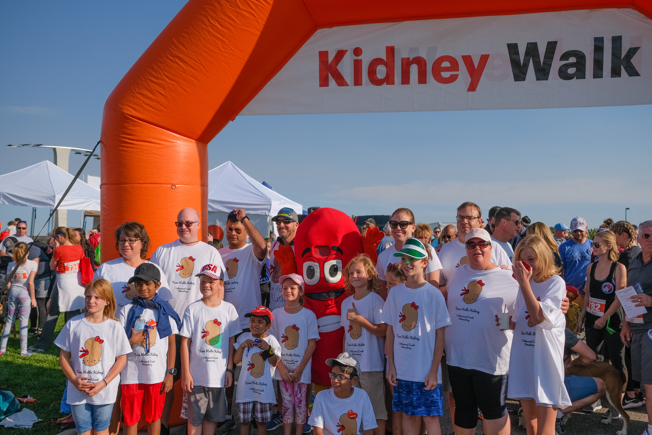 Denver Kidney Walk-60.jpg