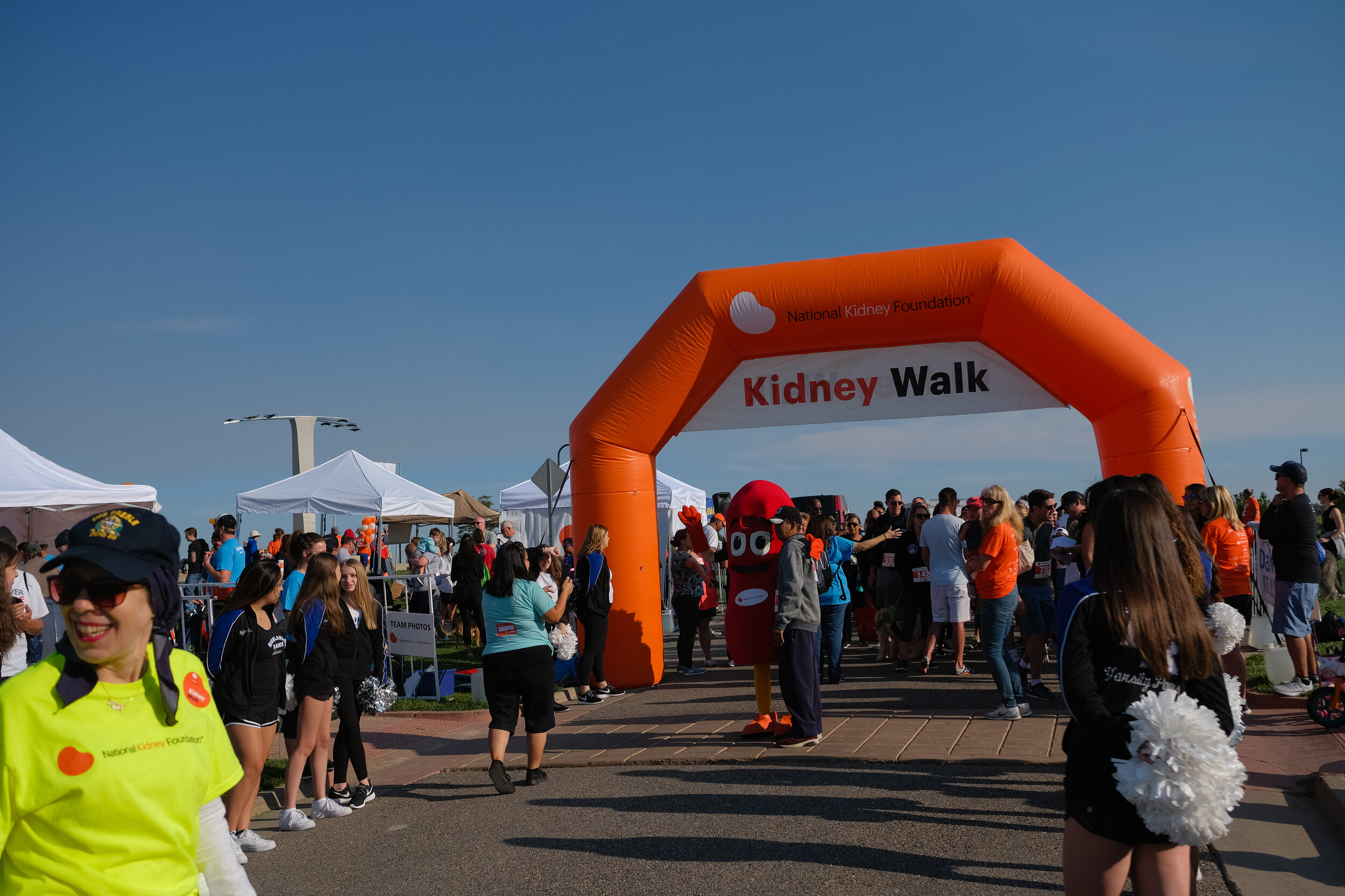 Denver Kidney Walk-61.jpg