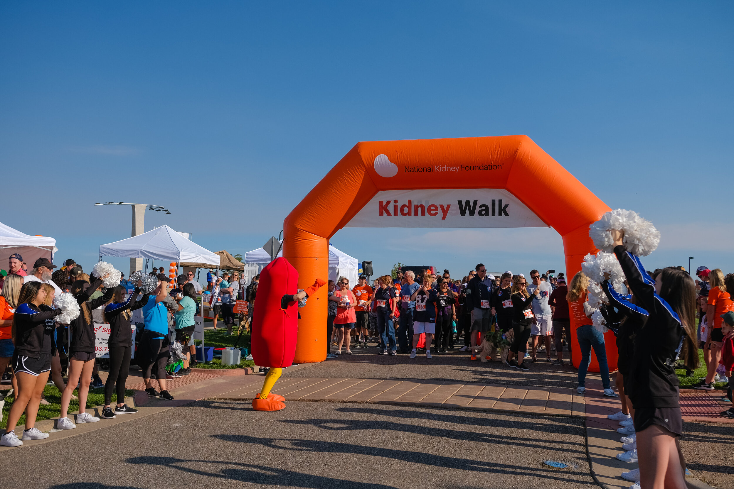 Denver Kidney Walk-62.jpg