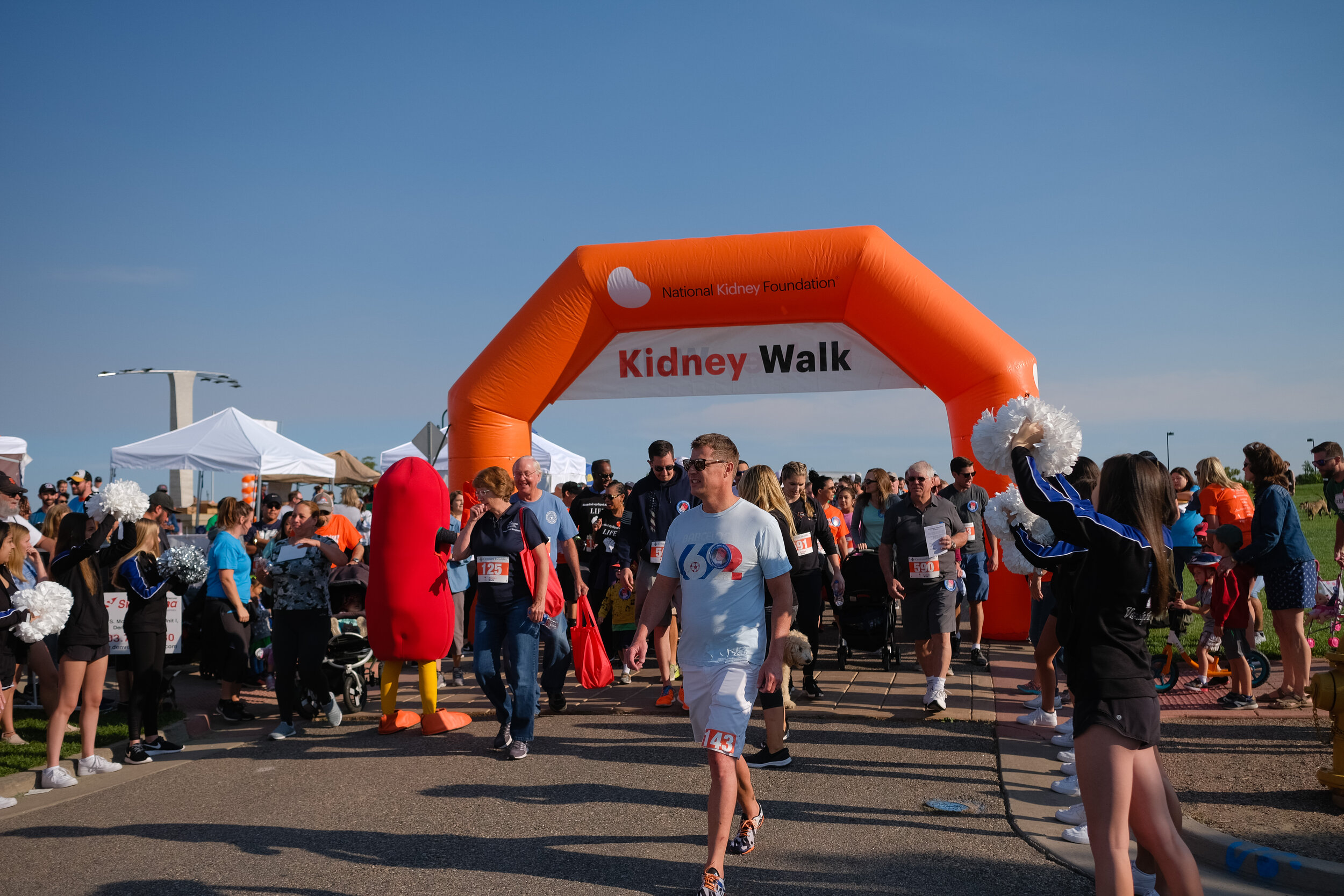 Denver Kidney Walk-63.jpg