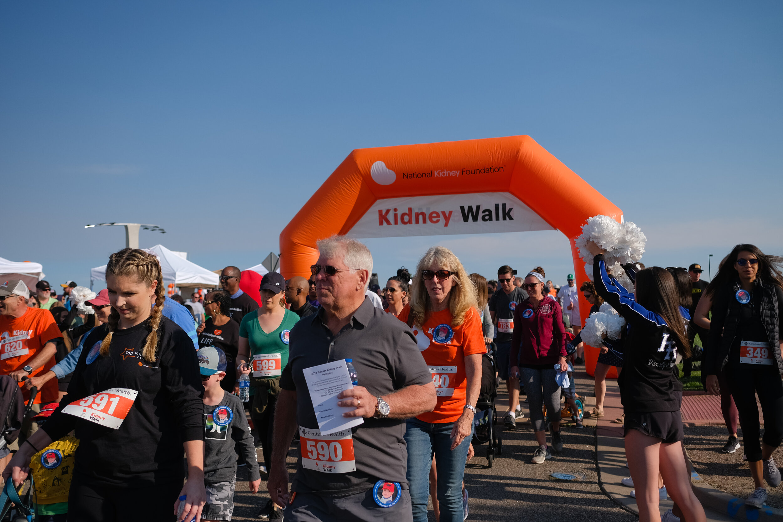 Denver Kidney Walk-64.jpg