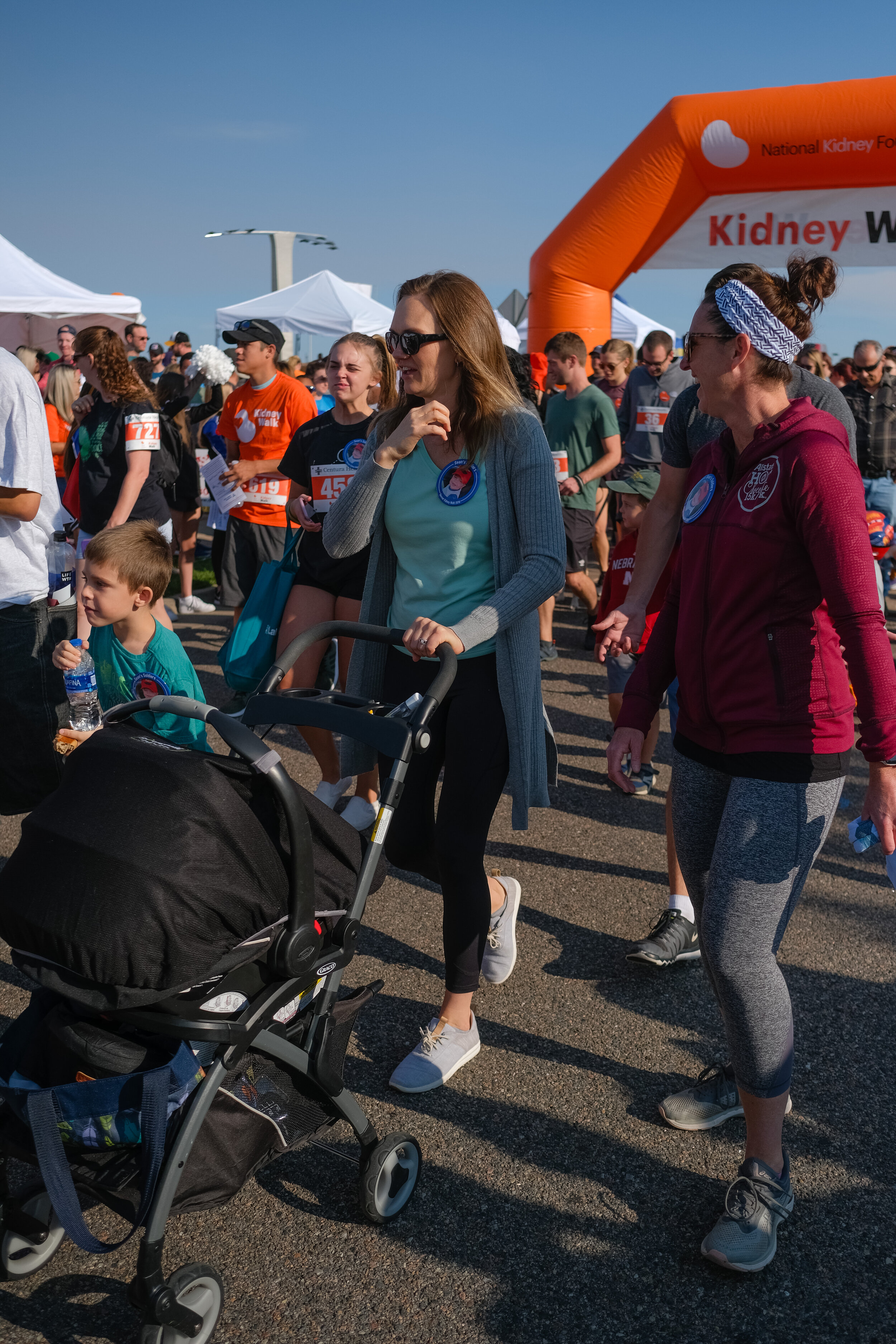 Denver Kidney Walk-65.jpg