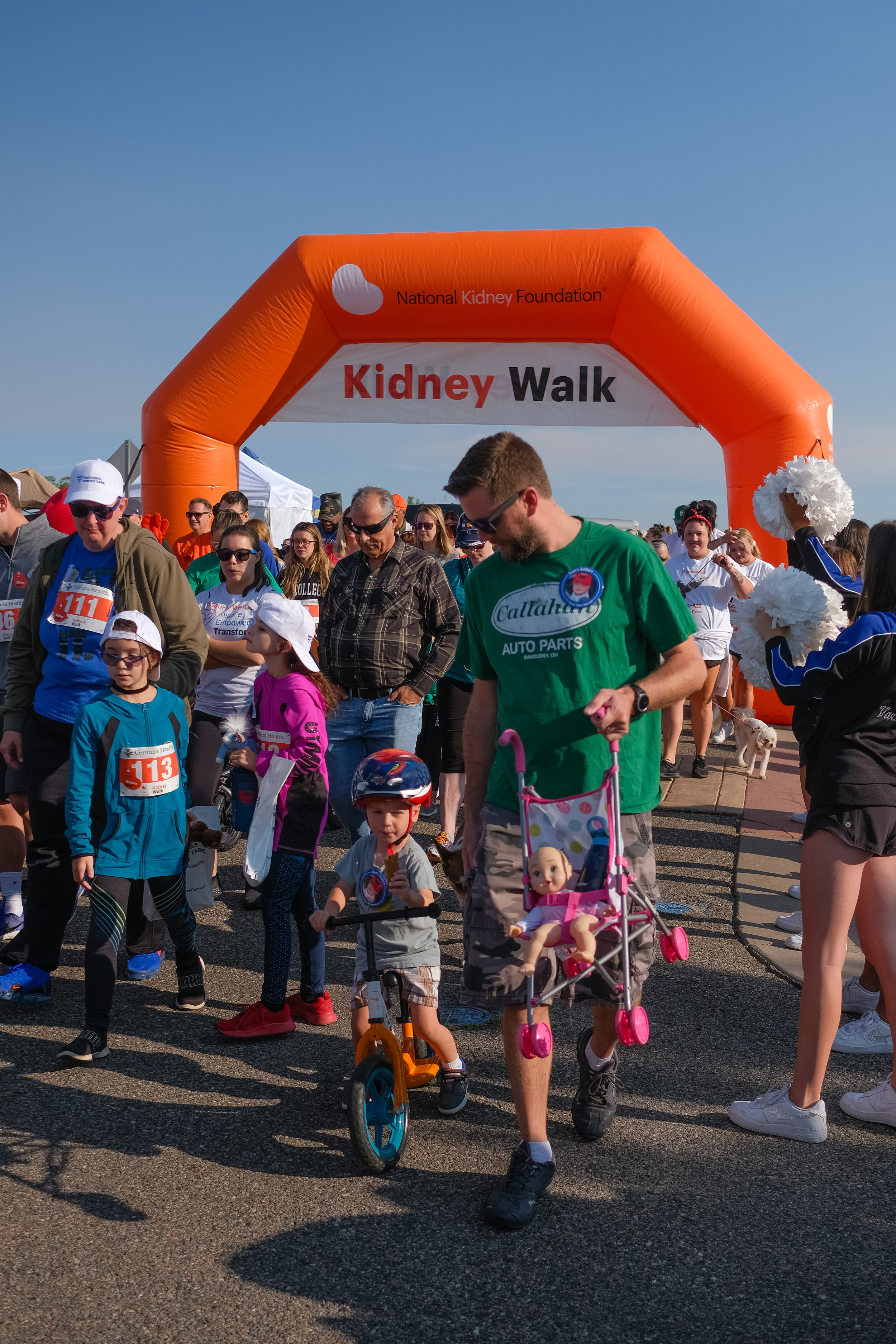Denver Kidney Walk-66.jpg