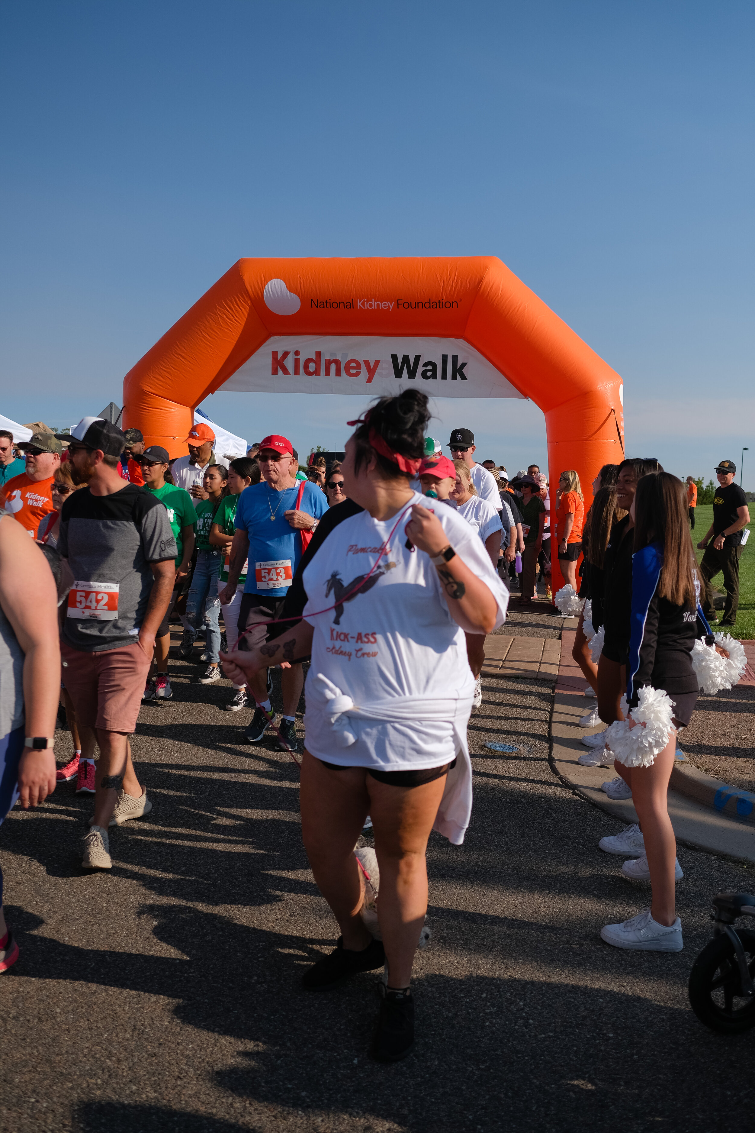 Denver Kidney Walk-67.jpg