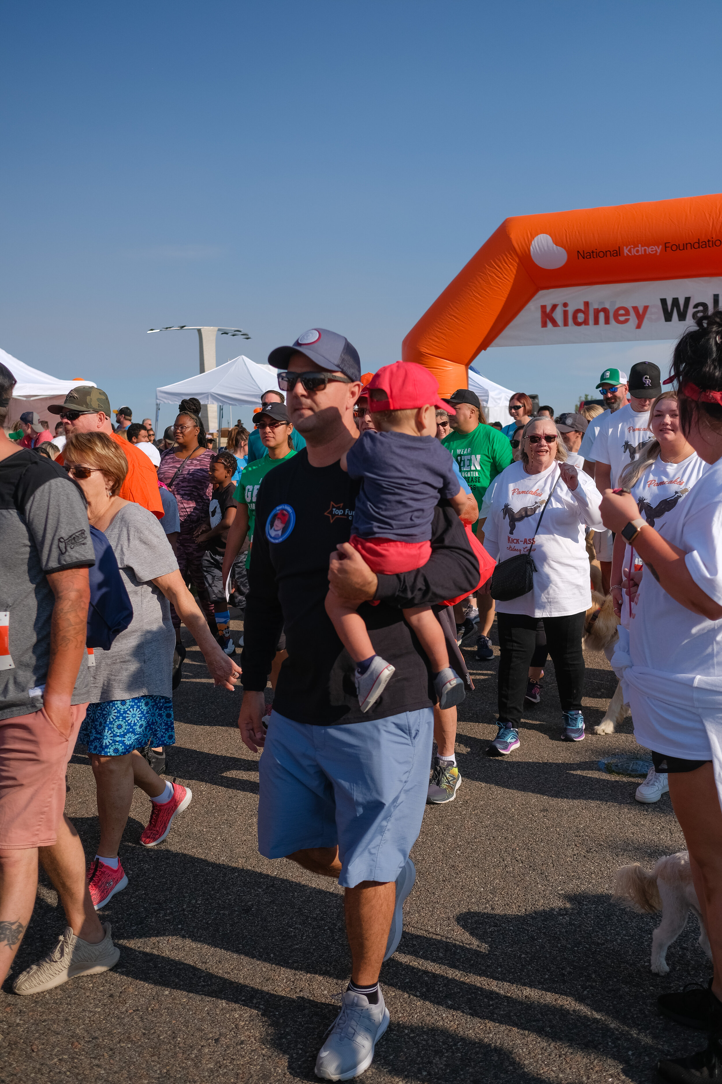 Denver Kidney Walk-68.jpg