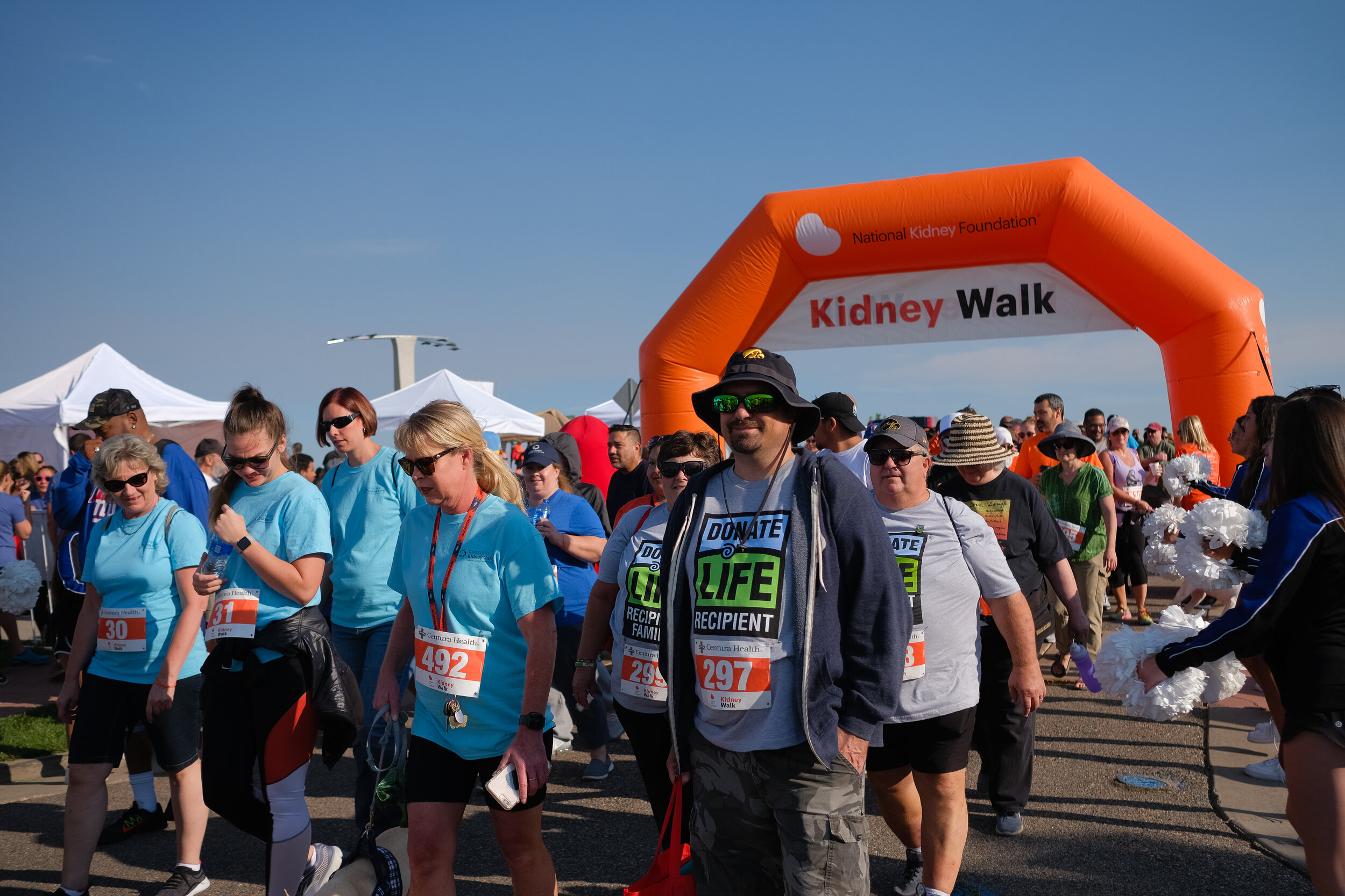 Denver Kidney Walk-69.jpg