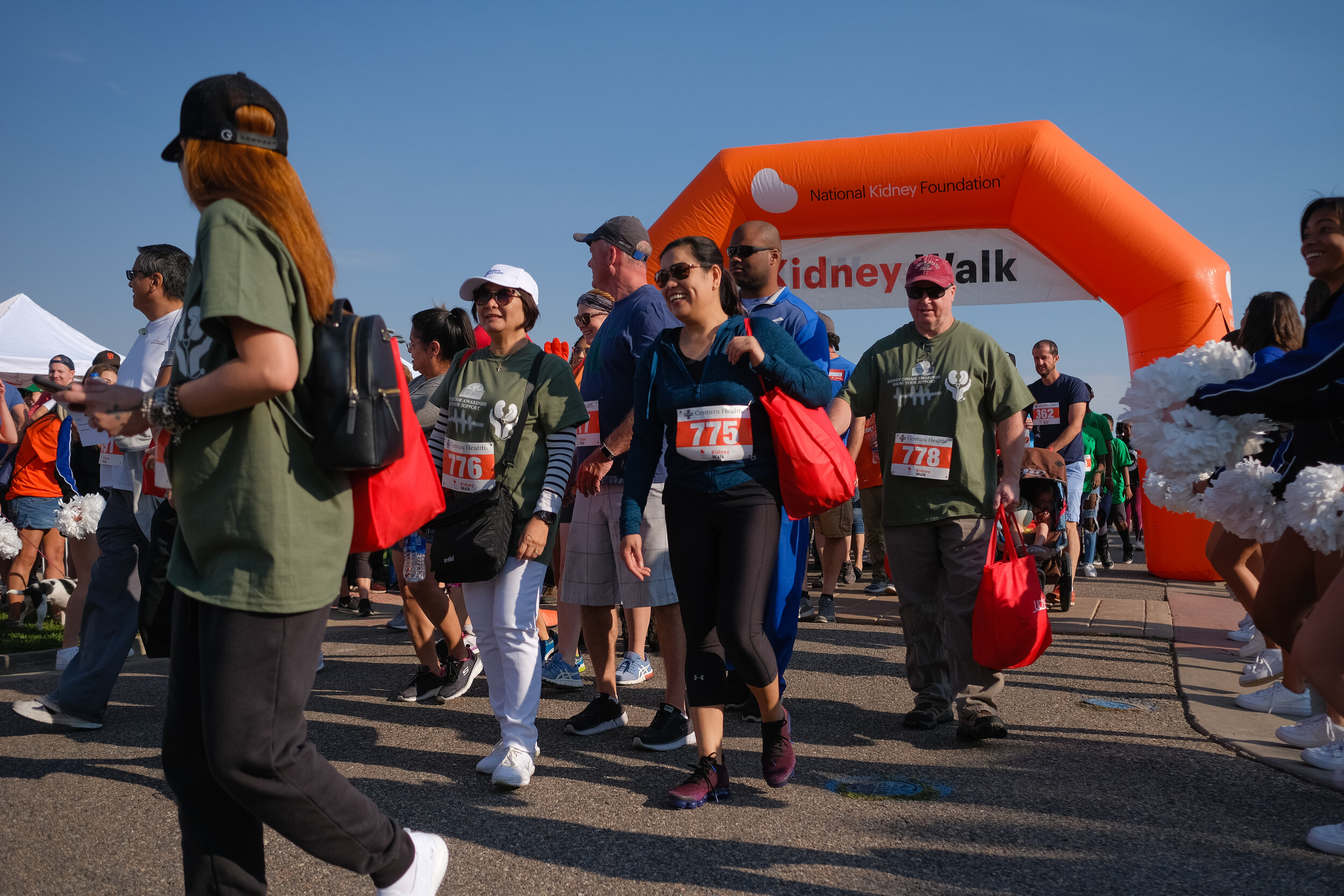 Denver Kidney Walk-70.jpg