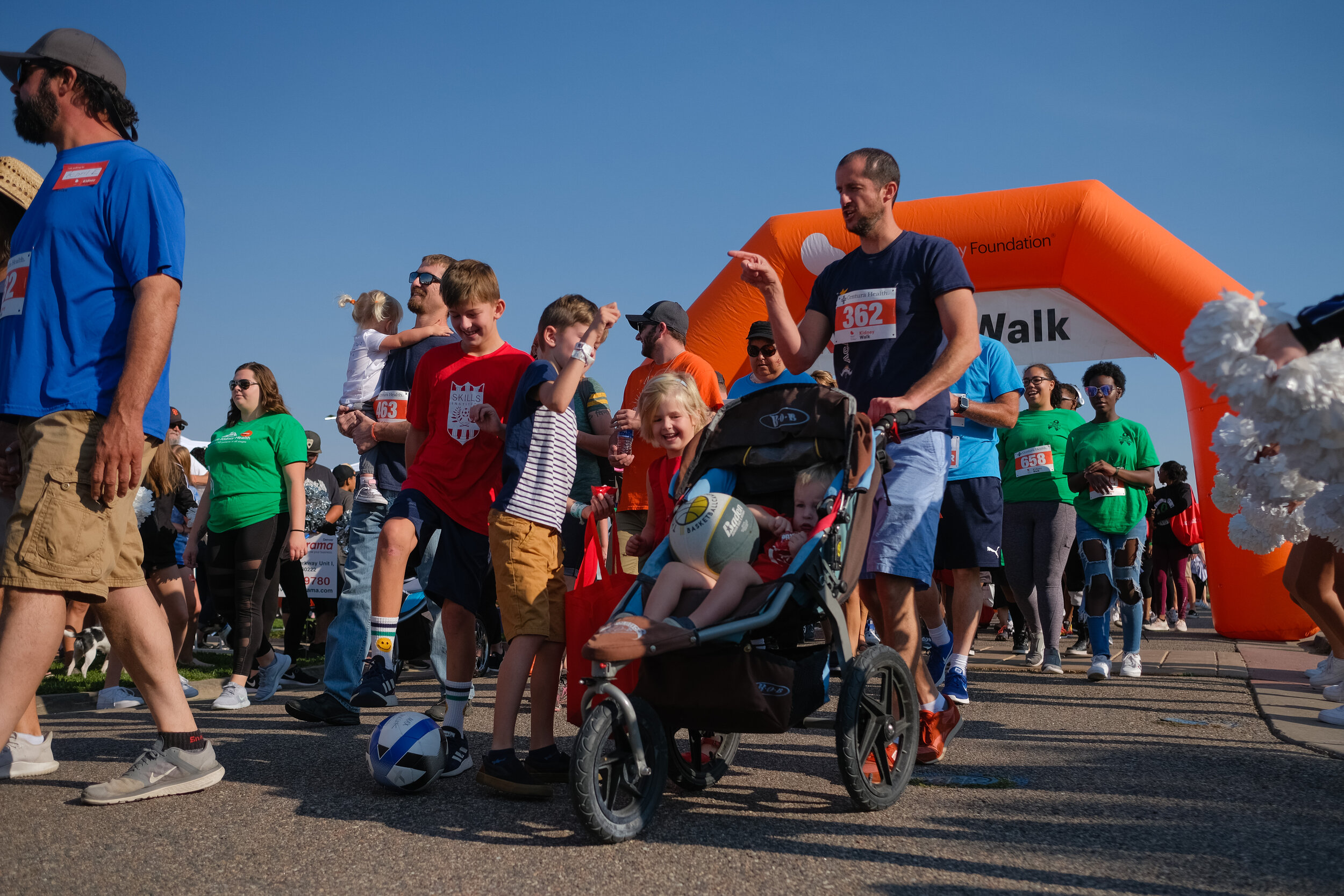 Denver Kidney Walk-71.jpg