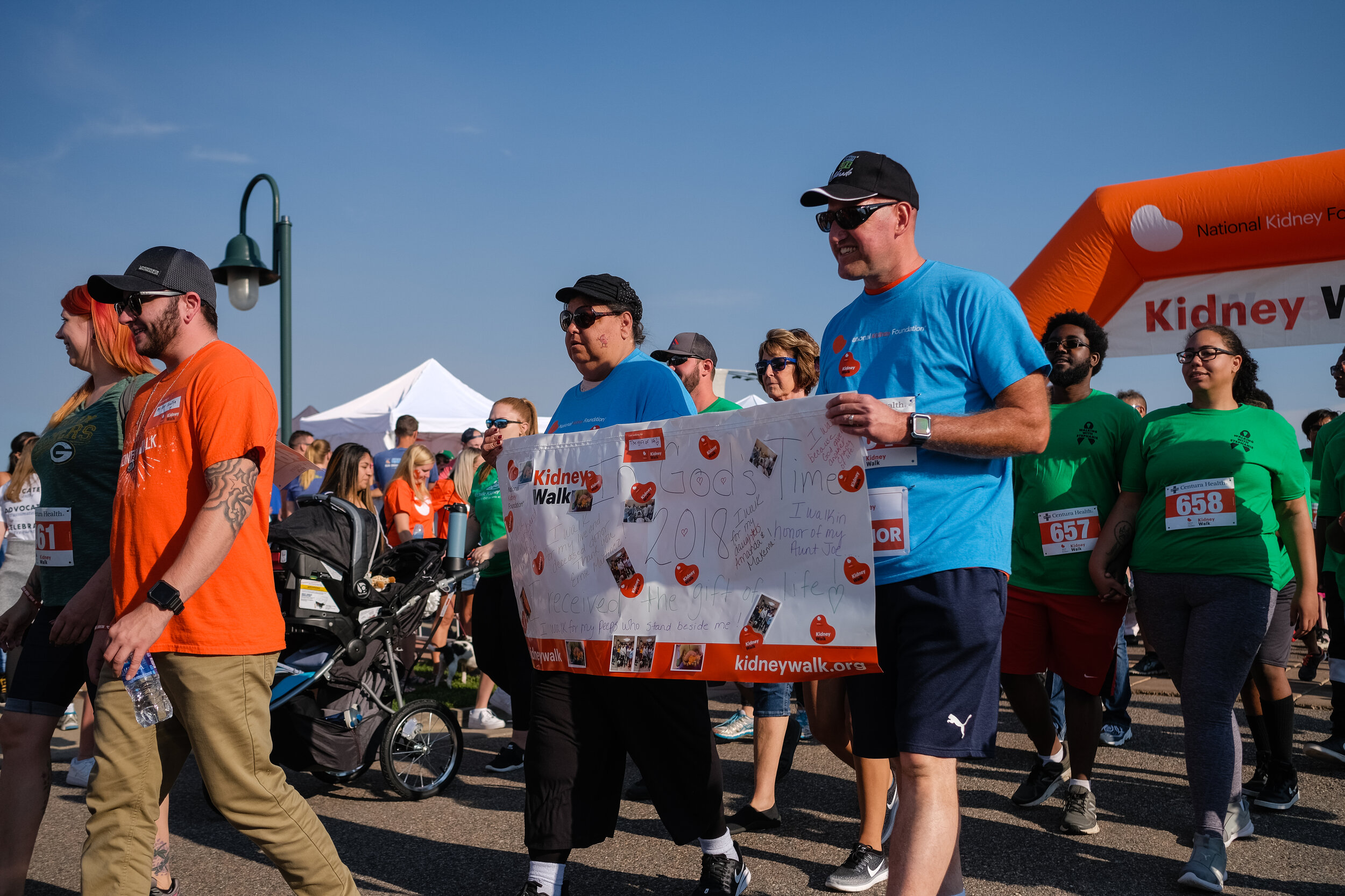 Denver Kidney Walk-72.jpg