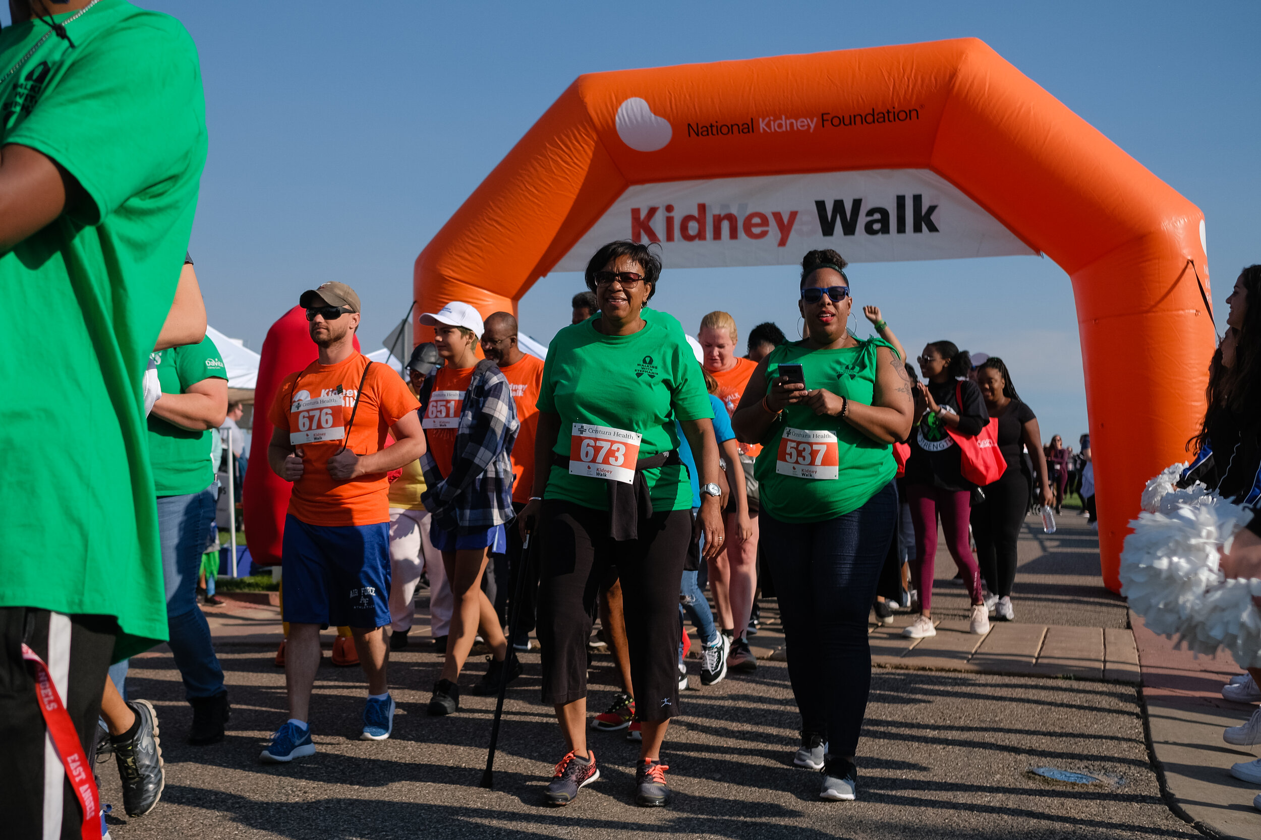 Denver Kidney Walk-73.jpg