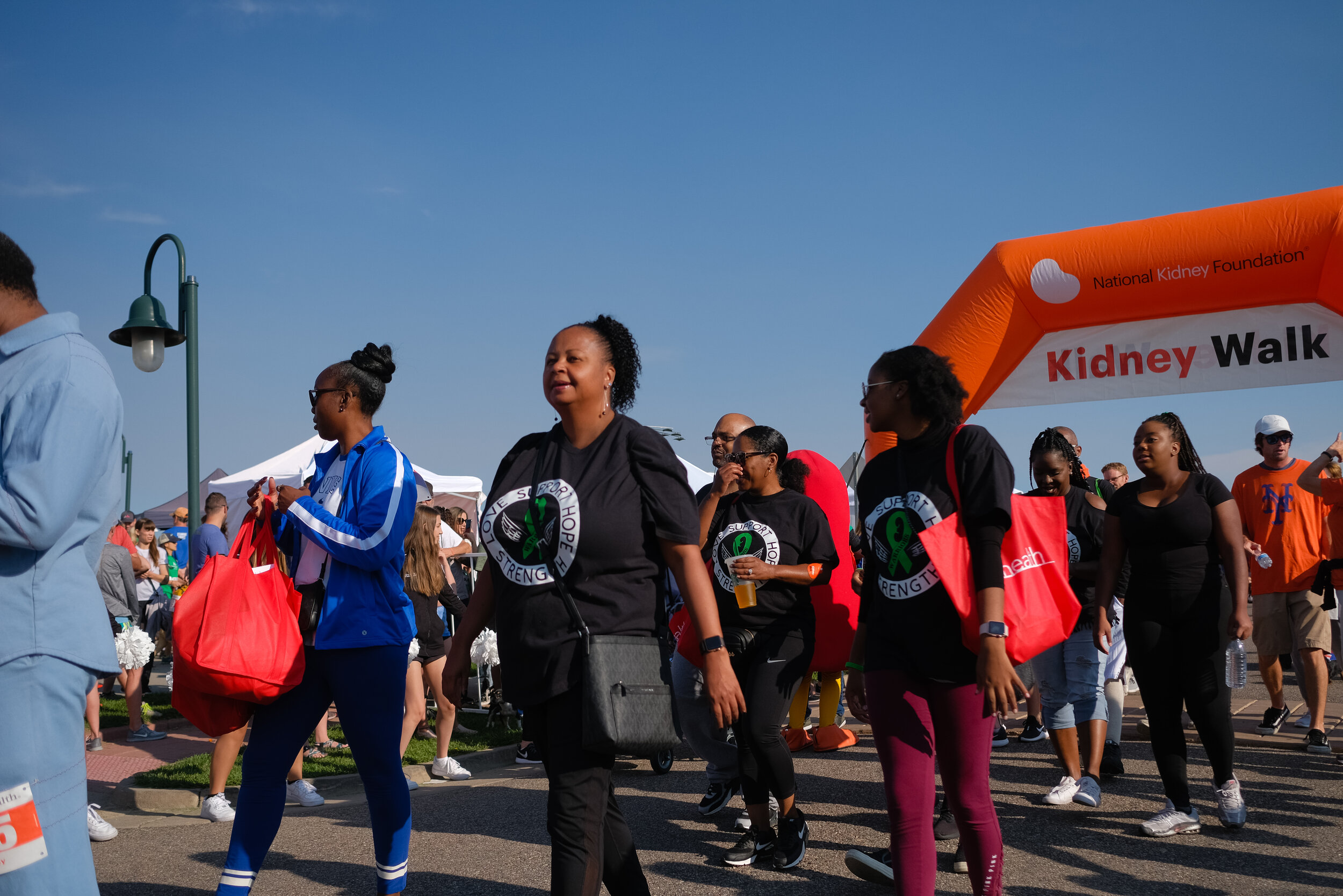 Denver Kidney Walk-74.jpg