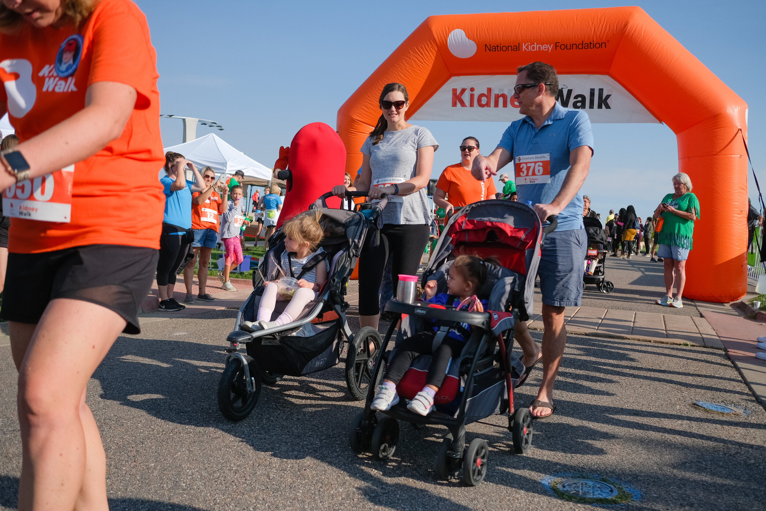 Denver Kidney Walk-77.jpg