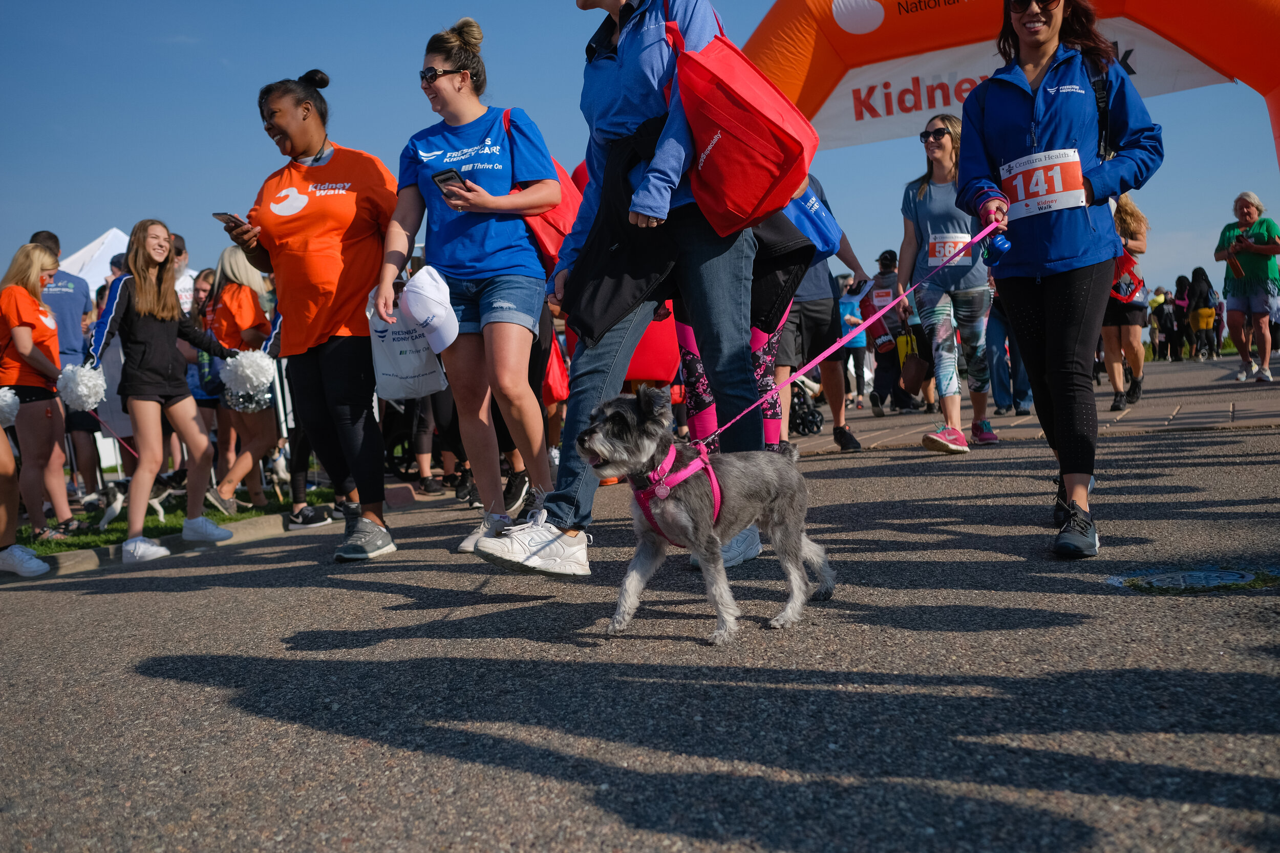 Denver Kidney Walk-76.jpg