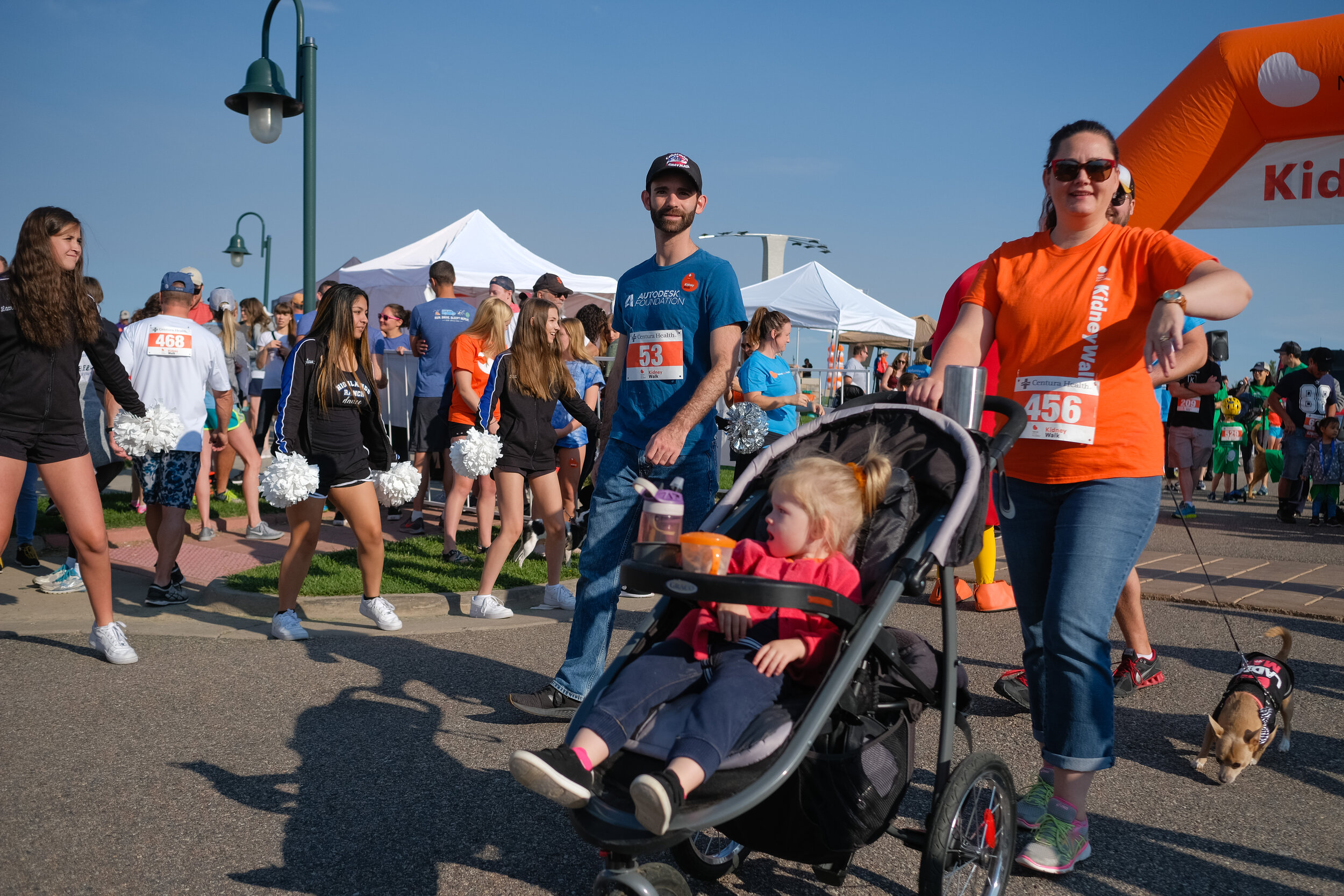 Denver Kidney Walk-78.jpg
