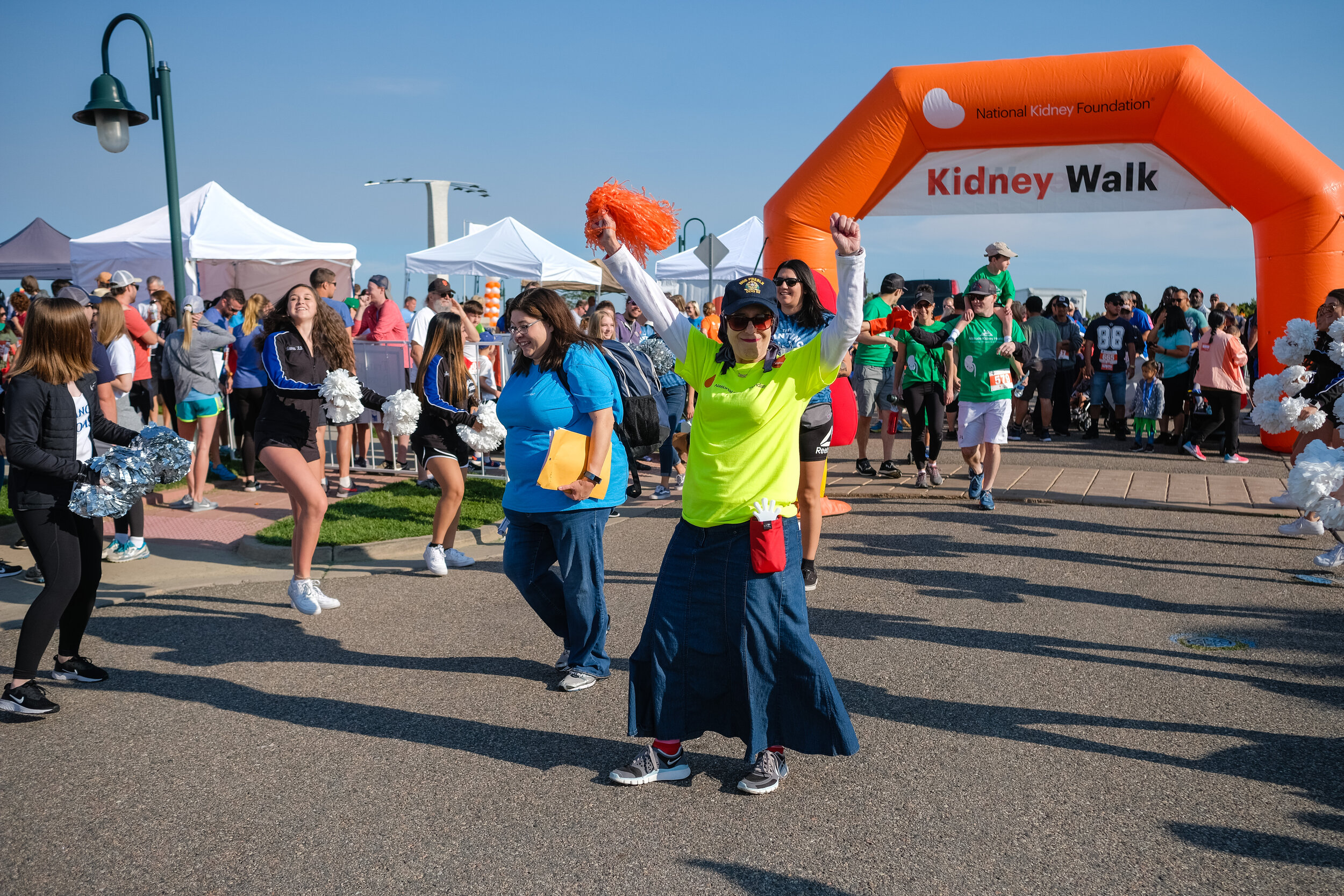 Denver Kidney Walk-79.jpg