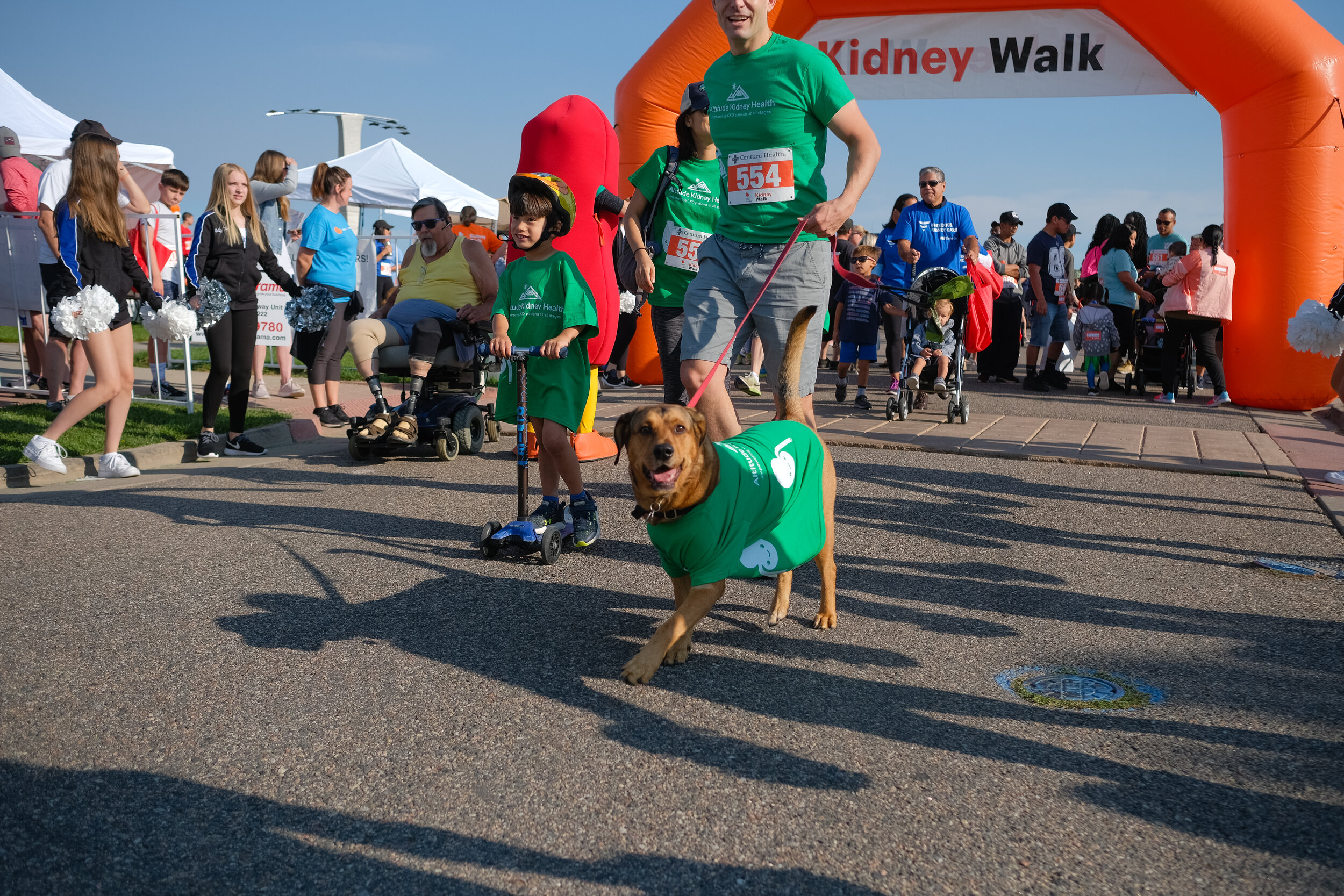 Denver Kidney Walk-80.jpg