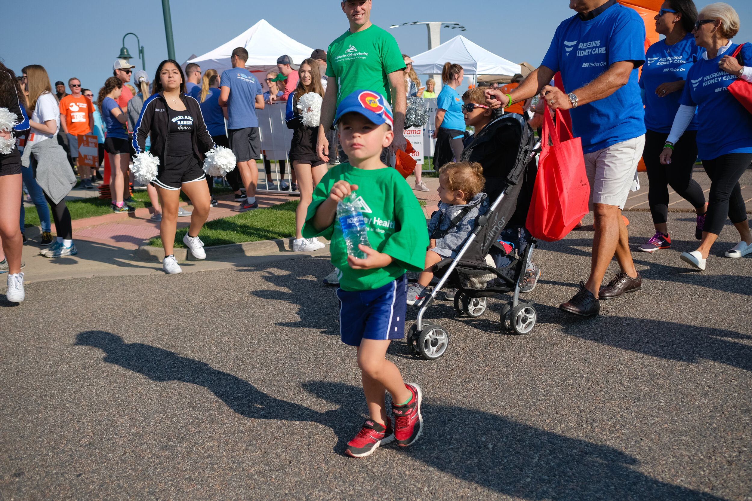 Denver Kidney Walk-81.jpg