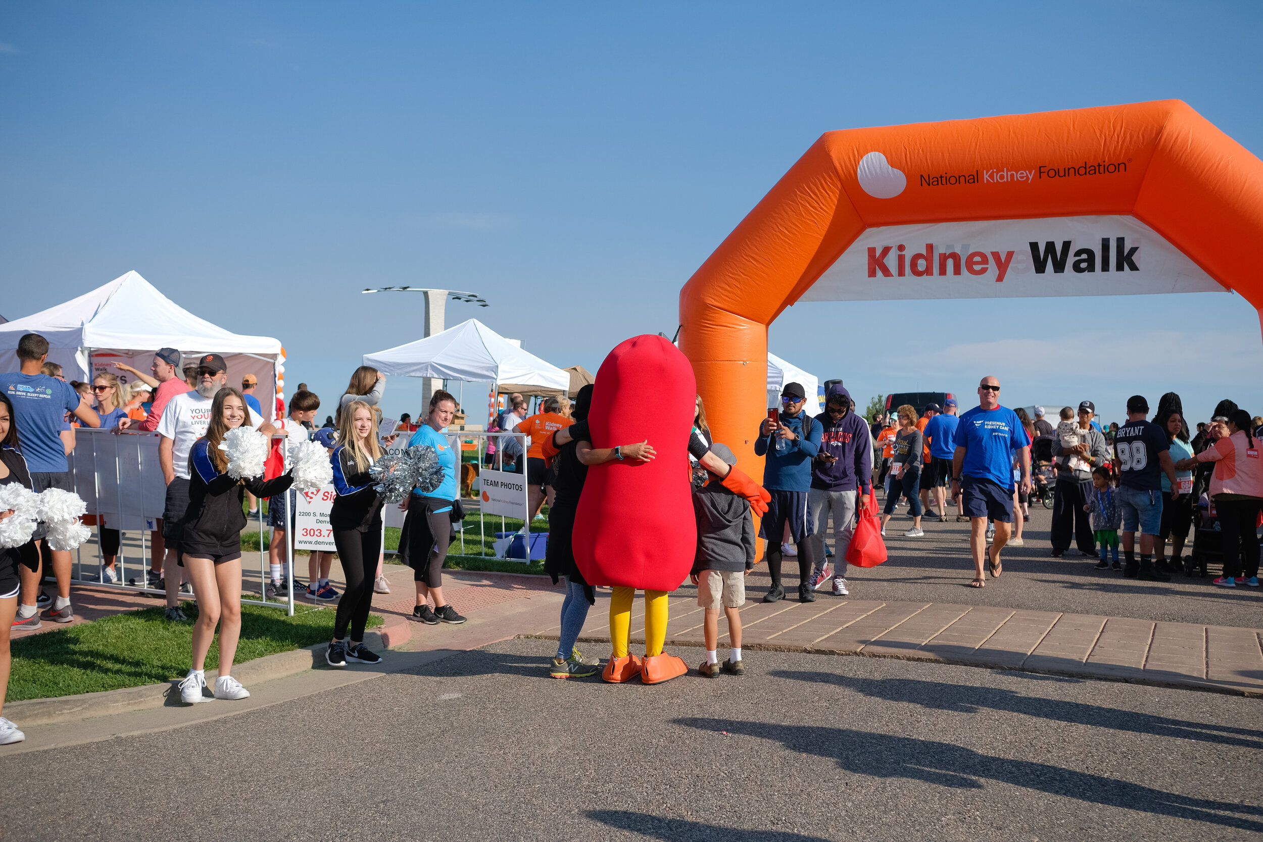Denver Kidney Walk-82.jpg