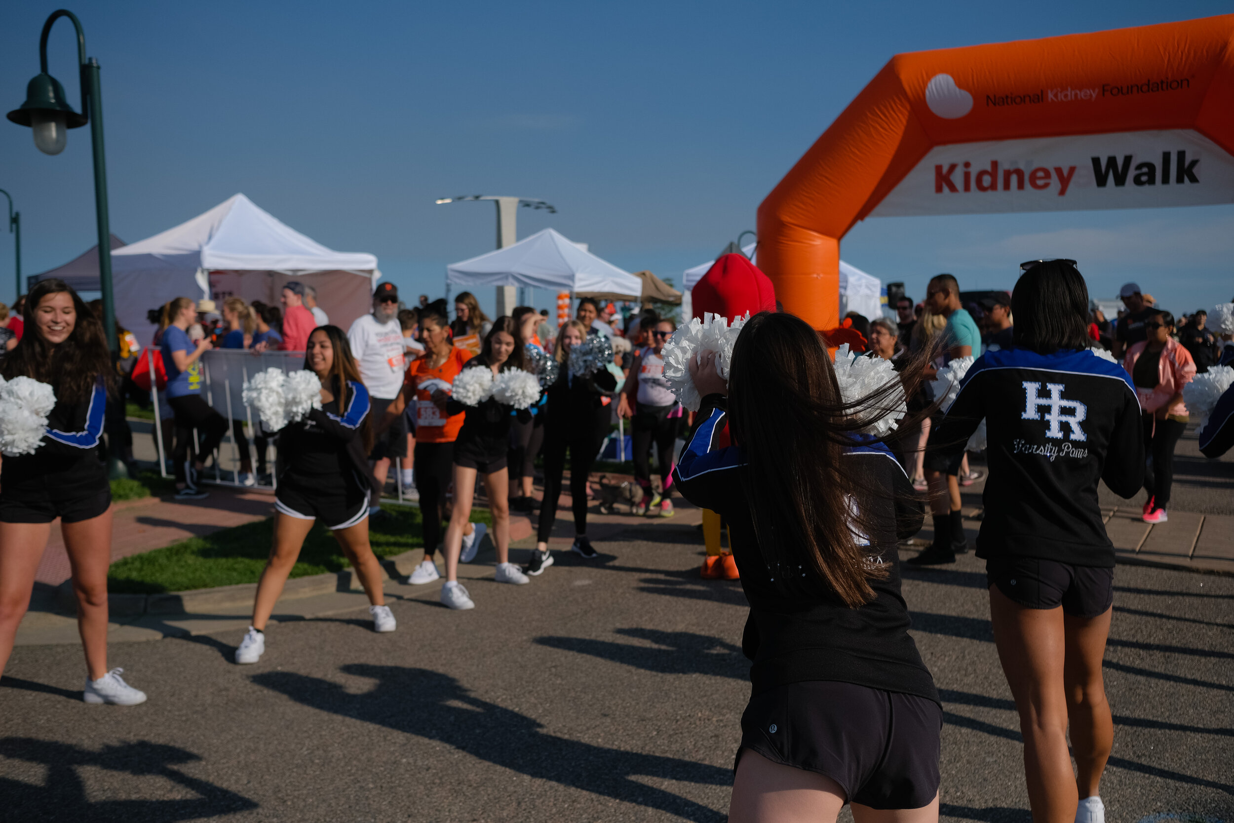 Denver Kidney Walk-83.jpg