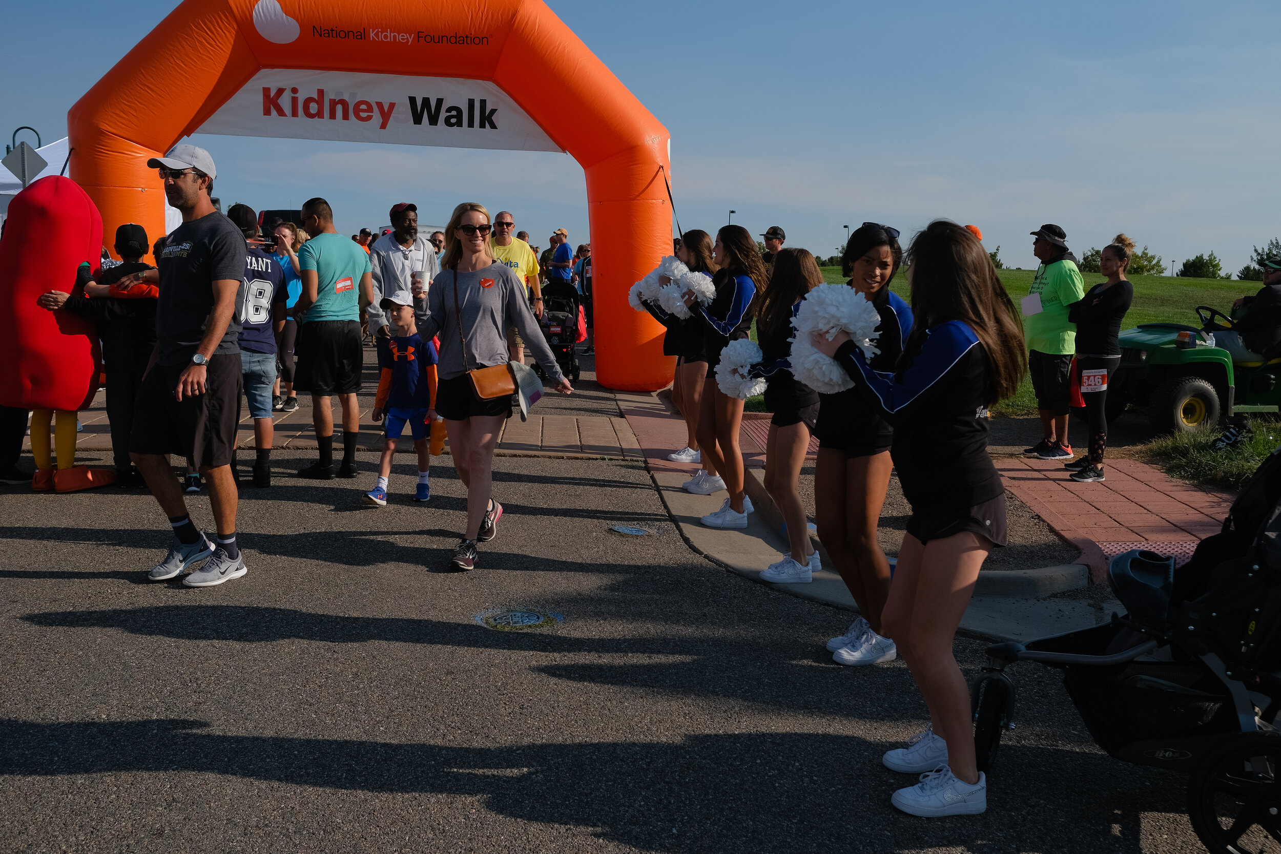 Denver Kidney Walk-84.jpg