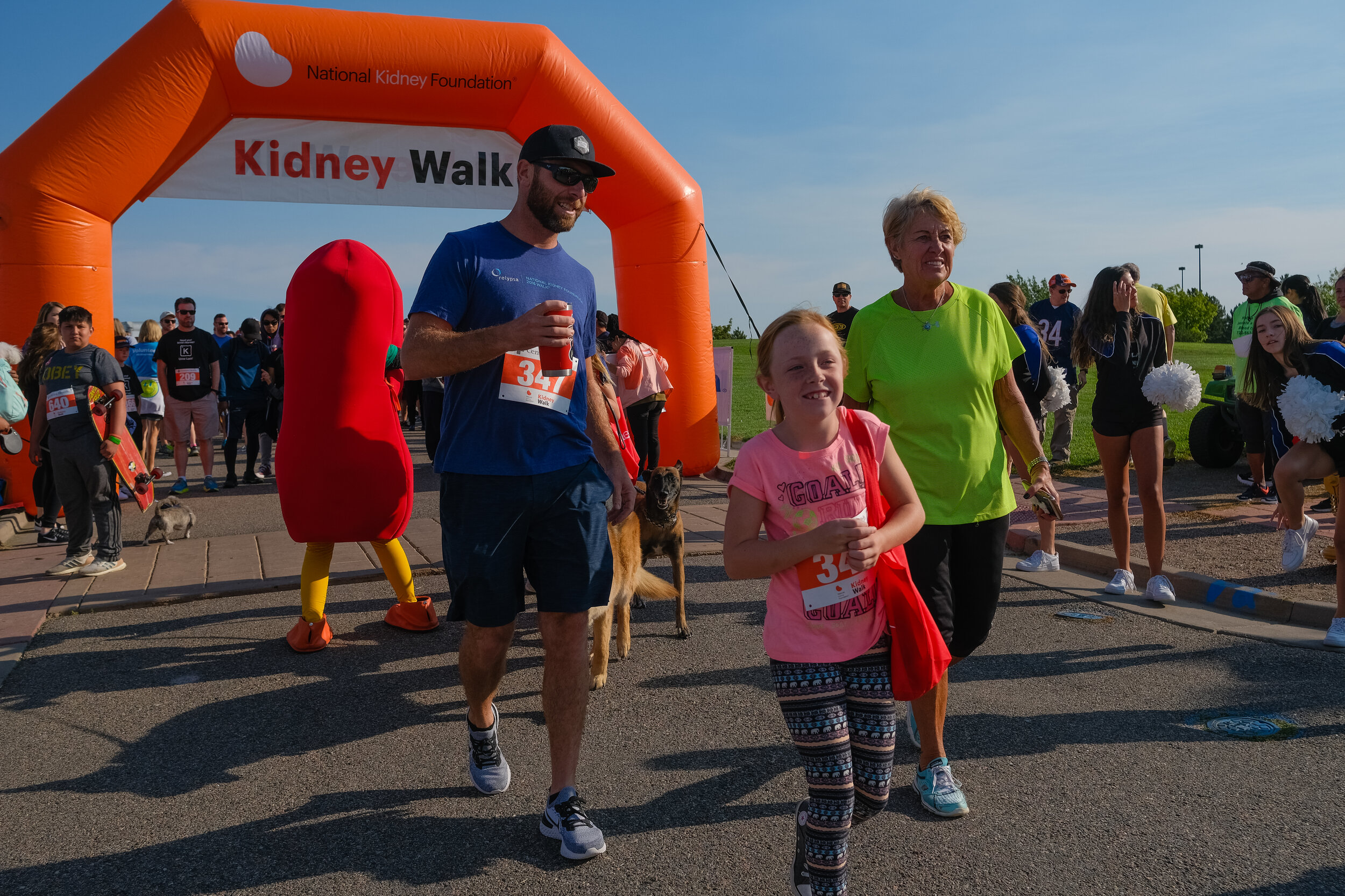Denver Kidney Walk-85.jpg