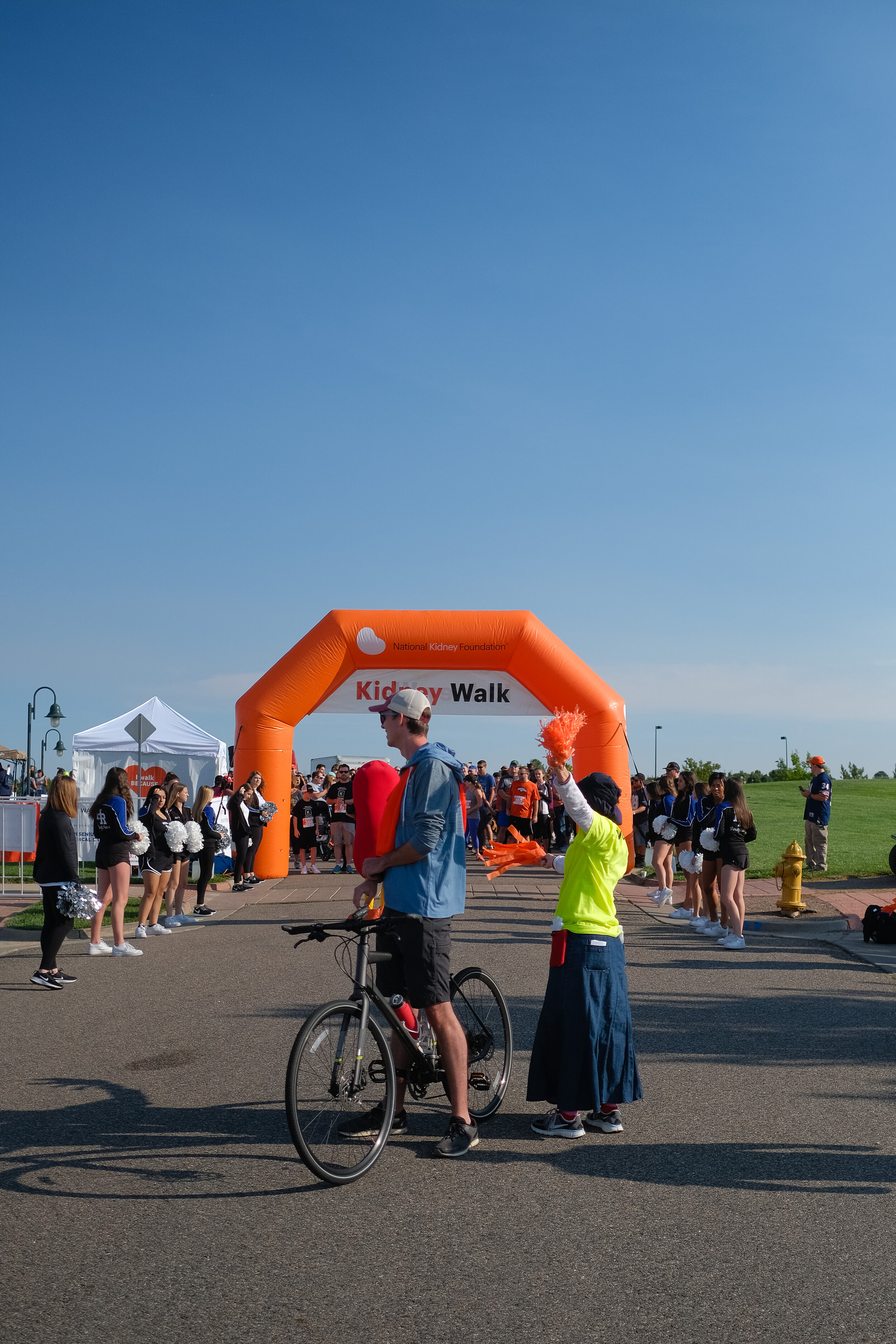 Denver Kidney Walk-88.jpg