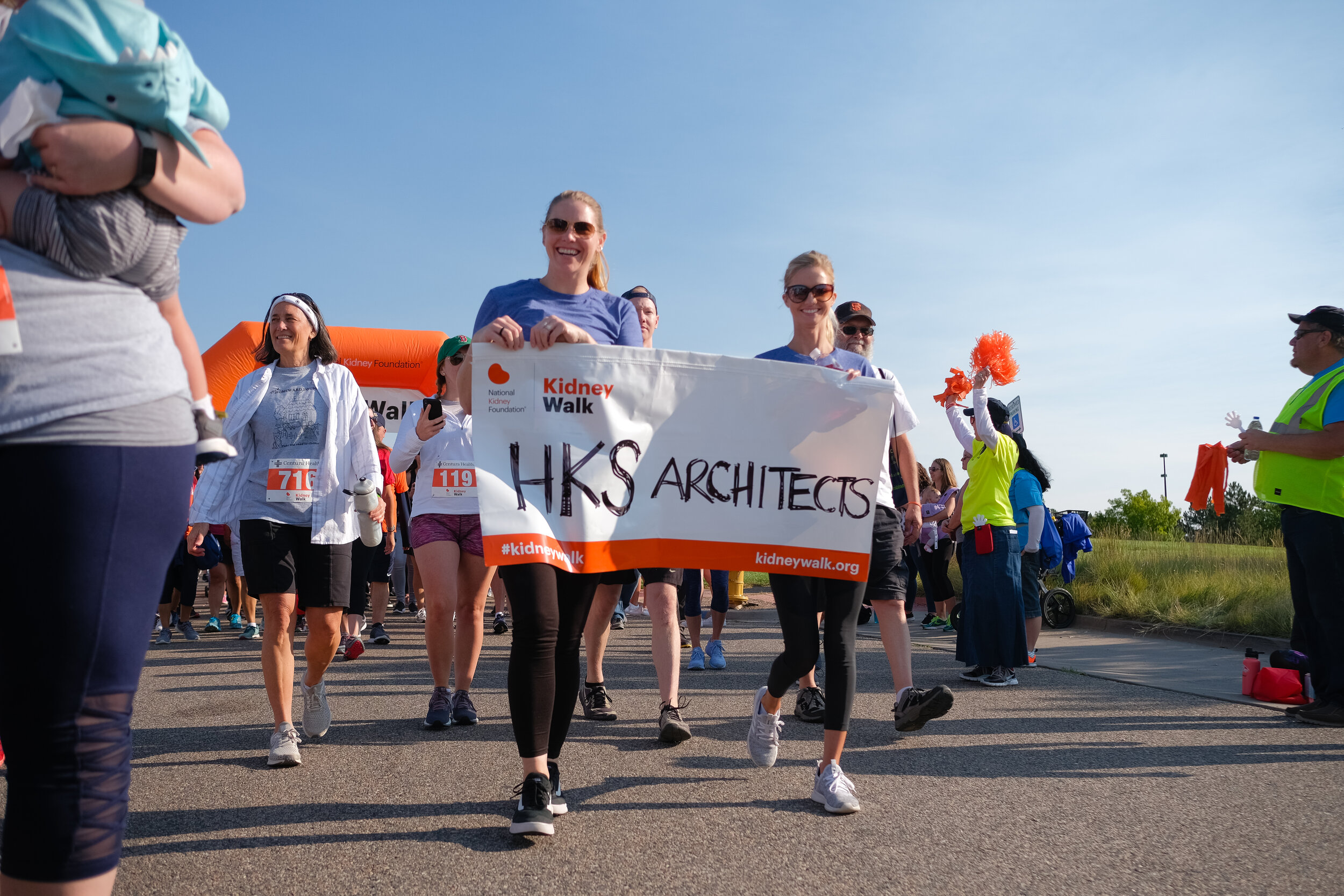 Denver Kidney Walk-90.jpg
