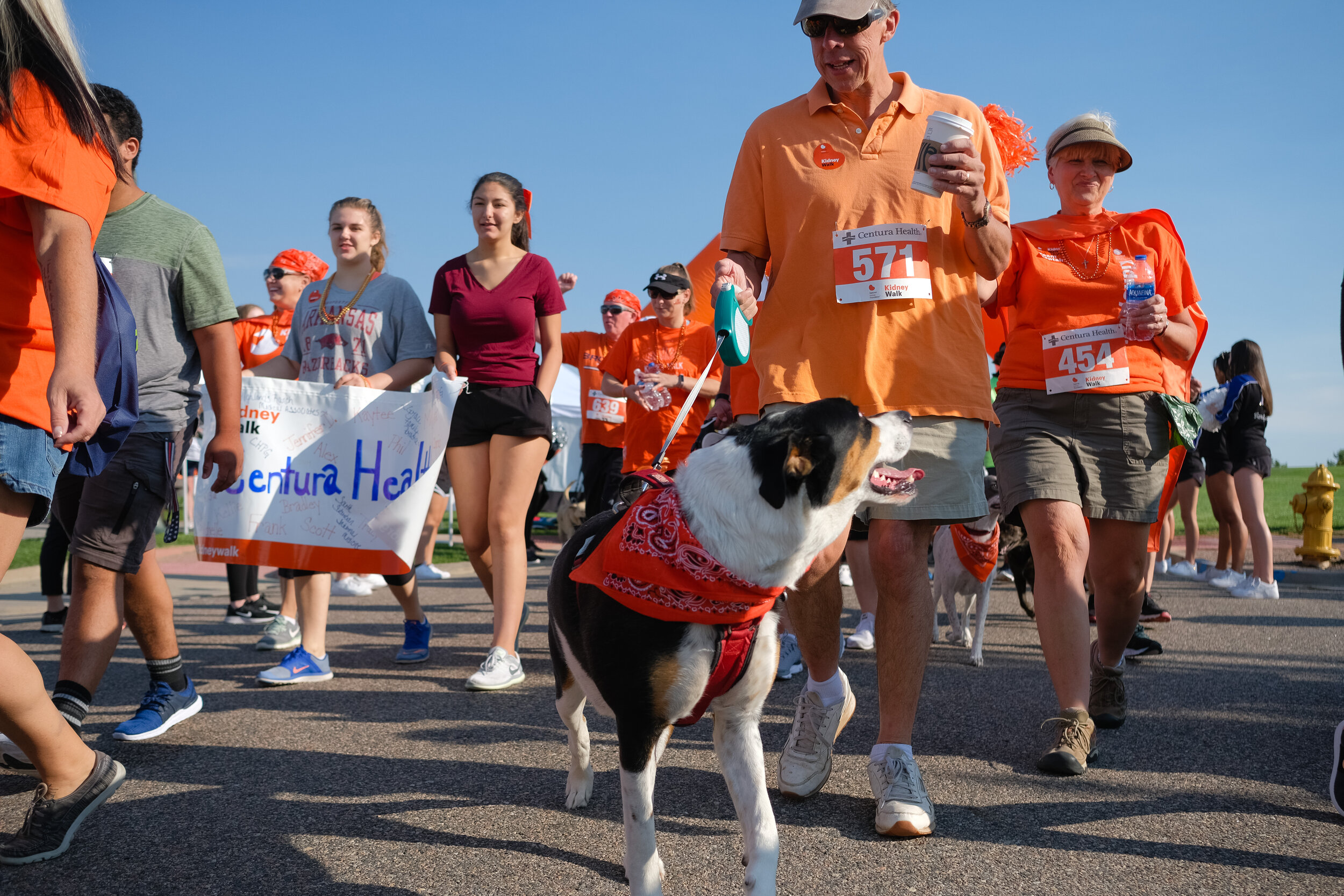 Denver Kidney Walk-93.jpg
