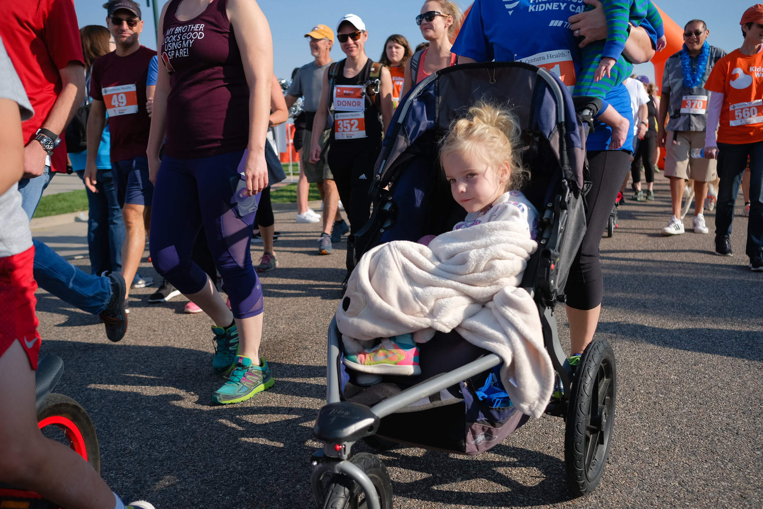 Denver Kidney Walk-95.jpg