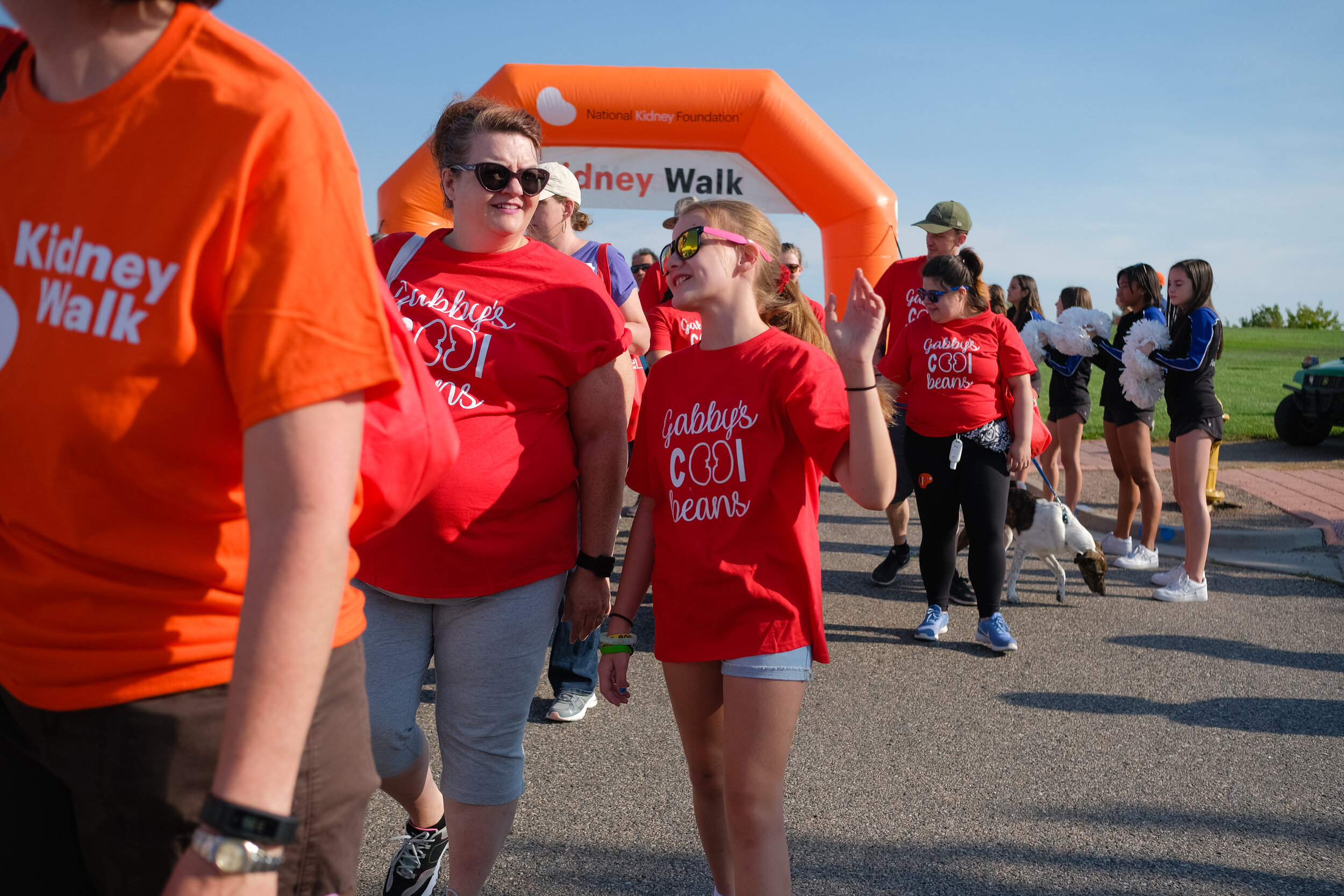 Denver Kidney Walk-101.jpg