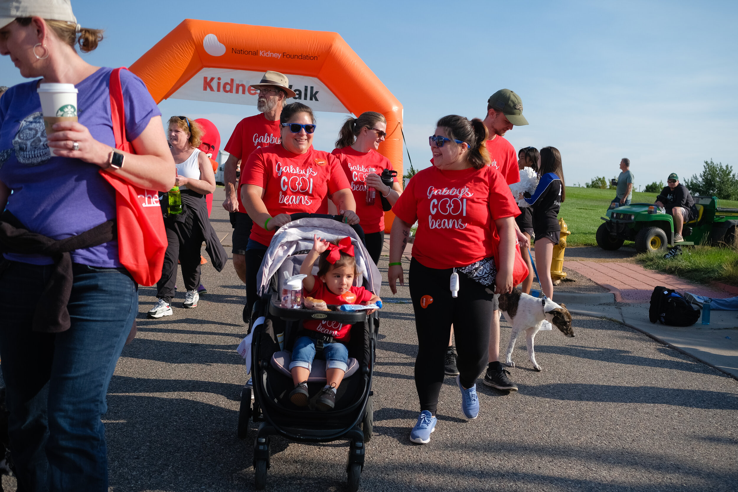 Denver Kidney Walk-102.jpg