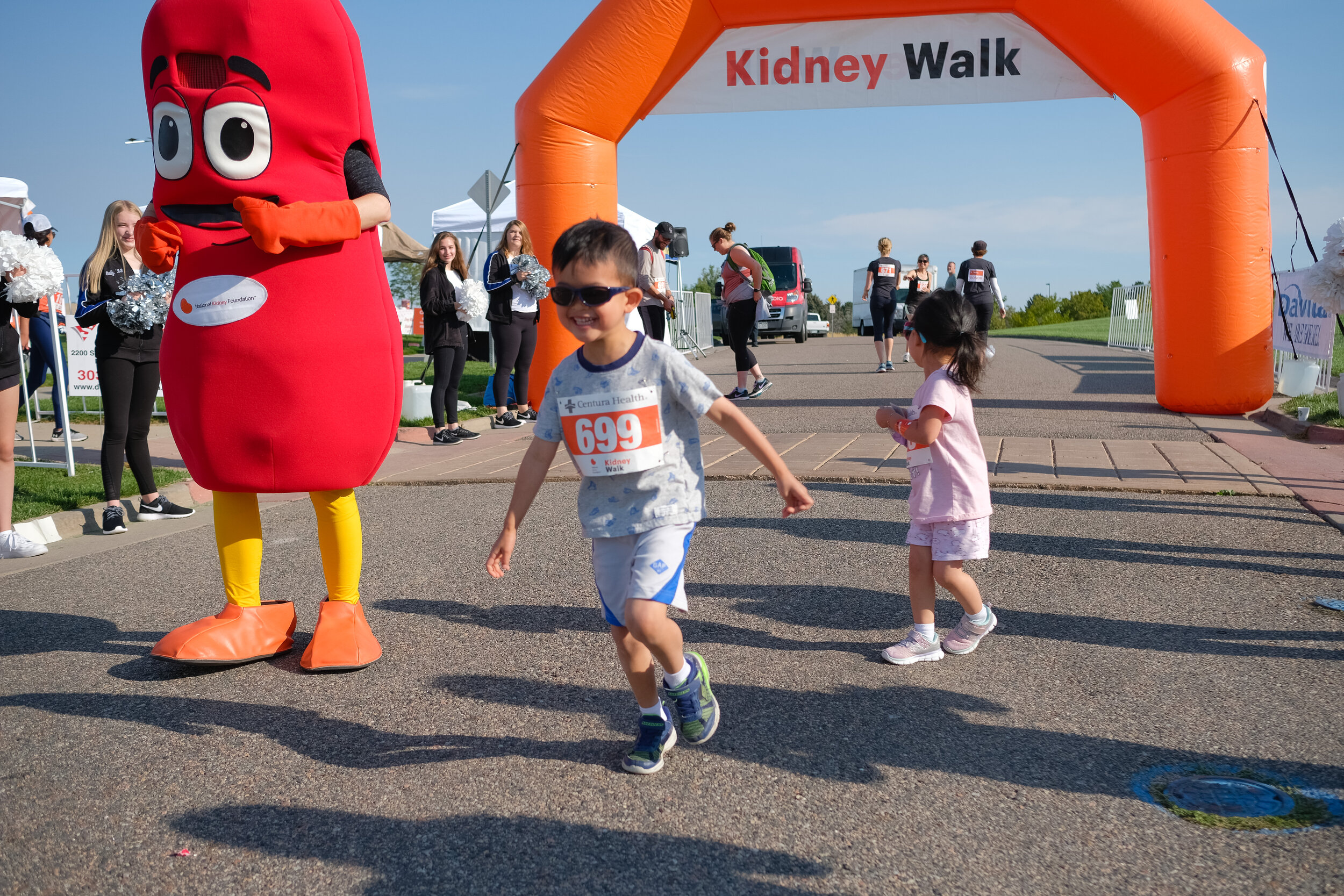 Denver Kidney Walk-104.jpg