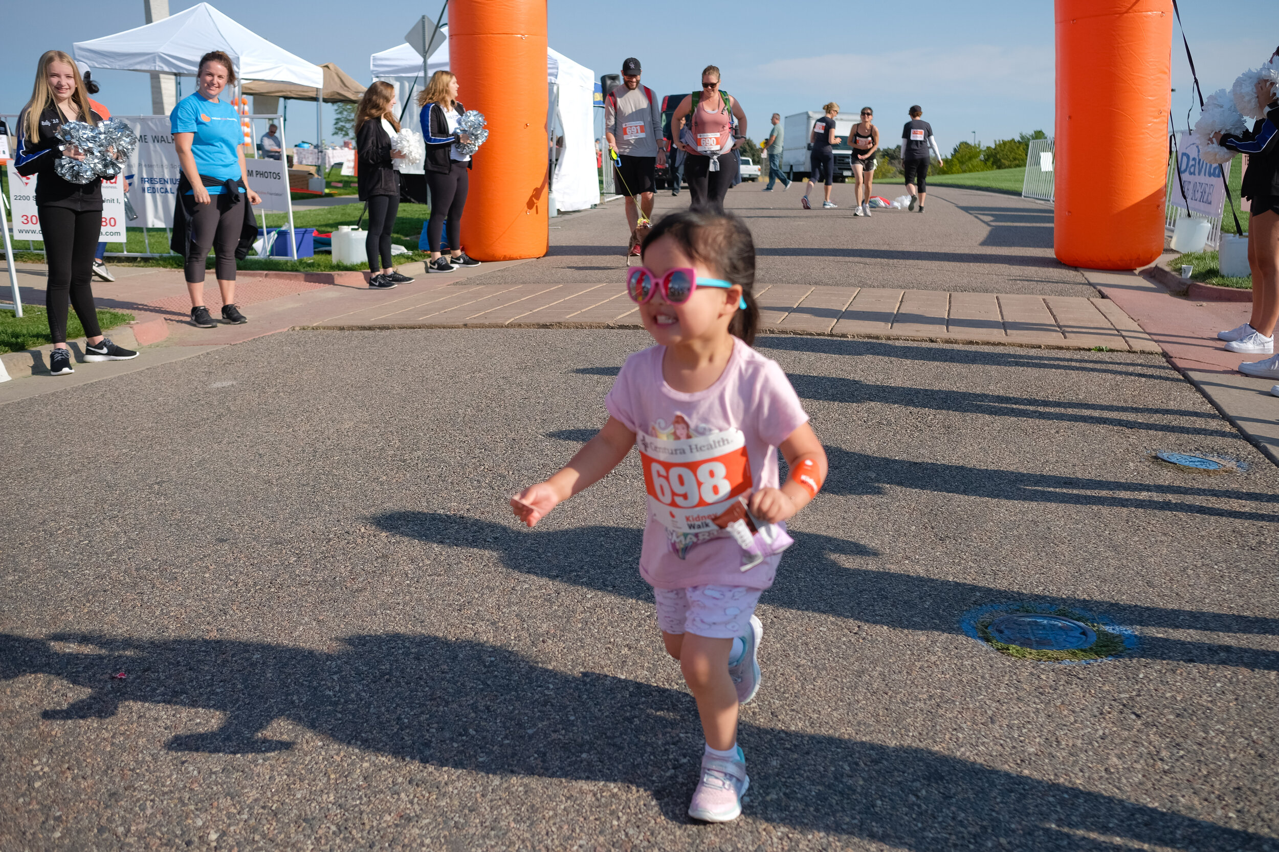 Denver Kidney Walk-105.jpg