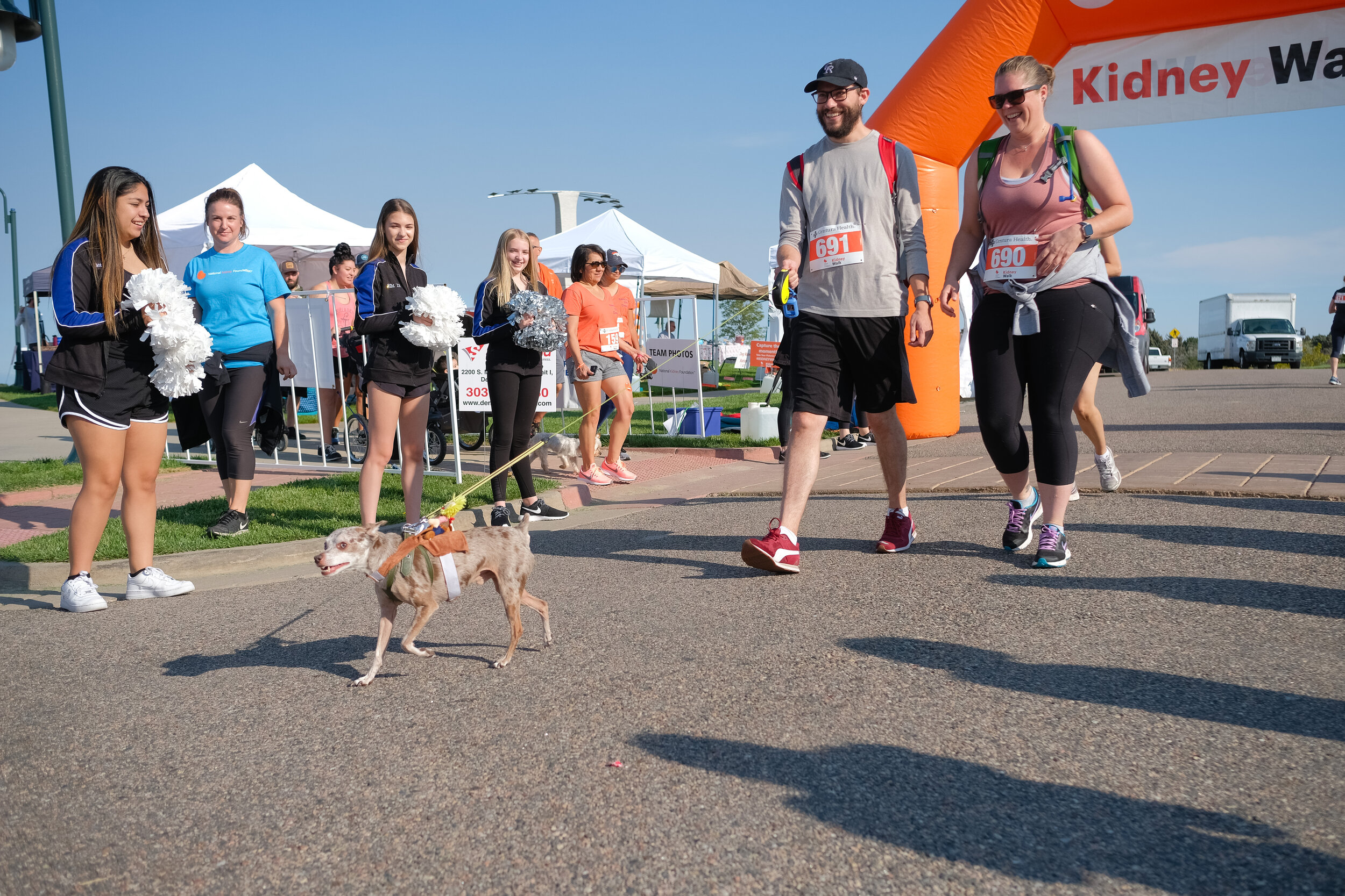 Denver Kidney Walk-106.jpg