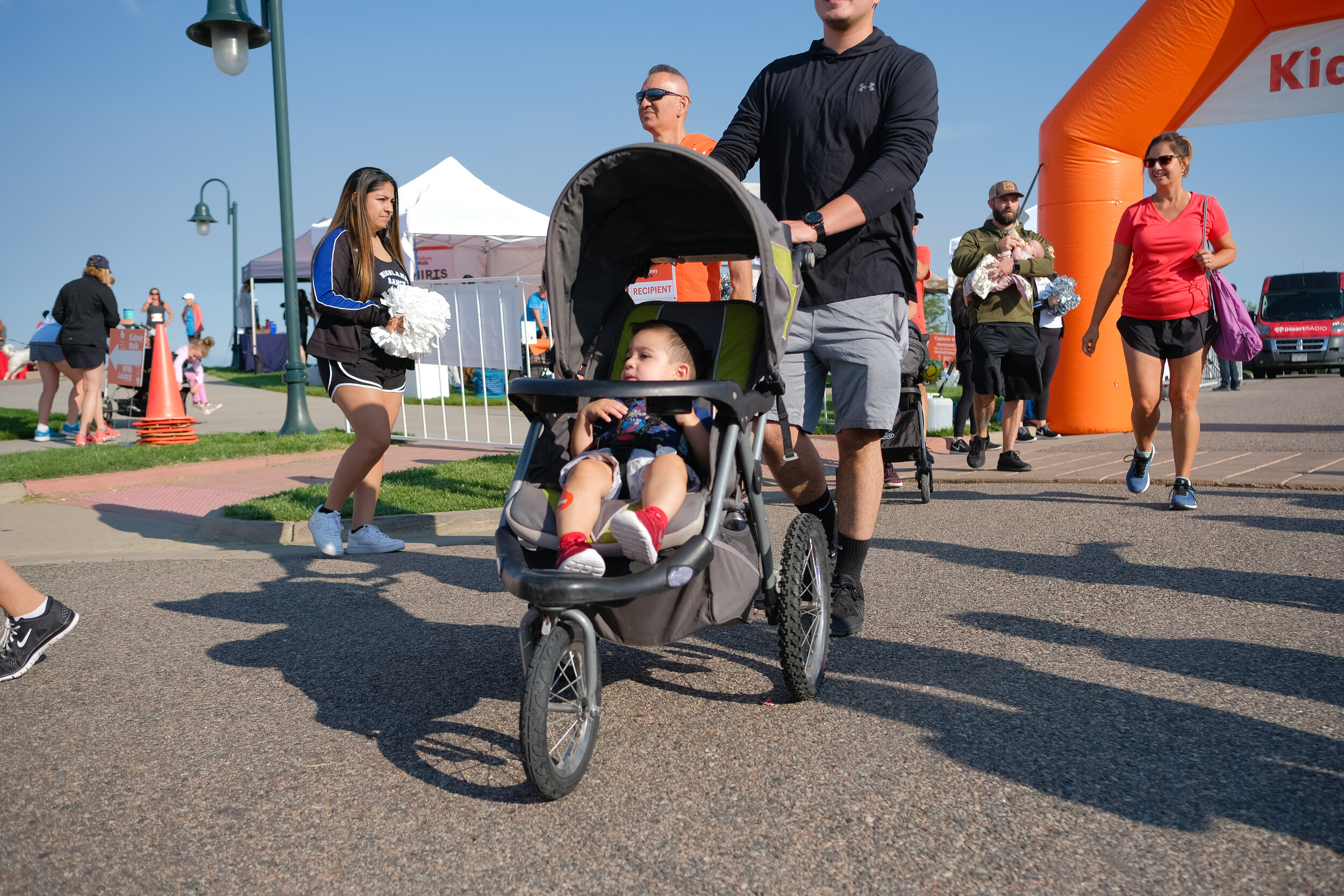 Denver Kidney Walk-108.jpg