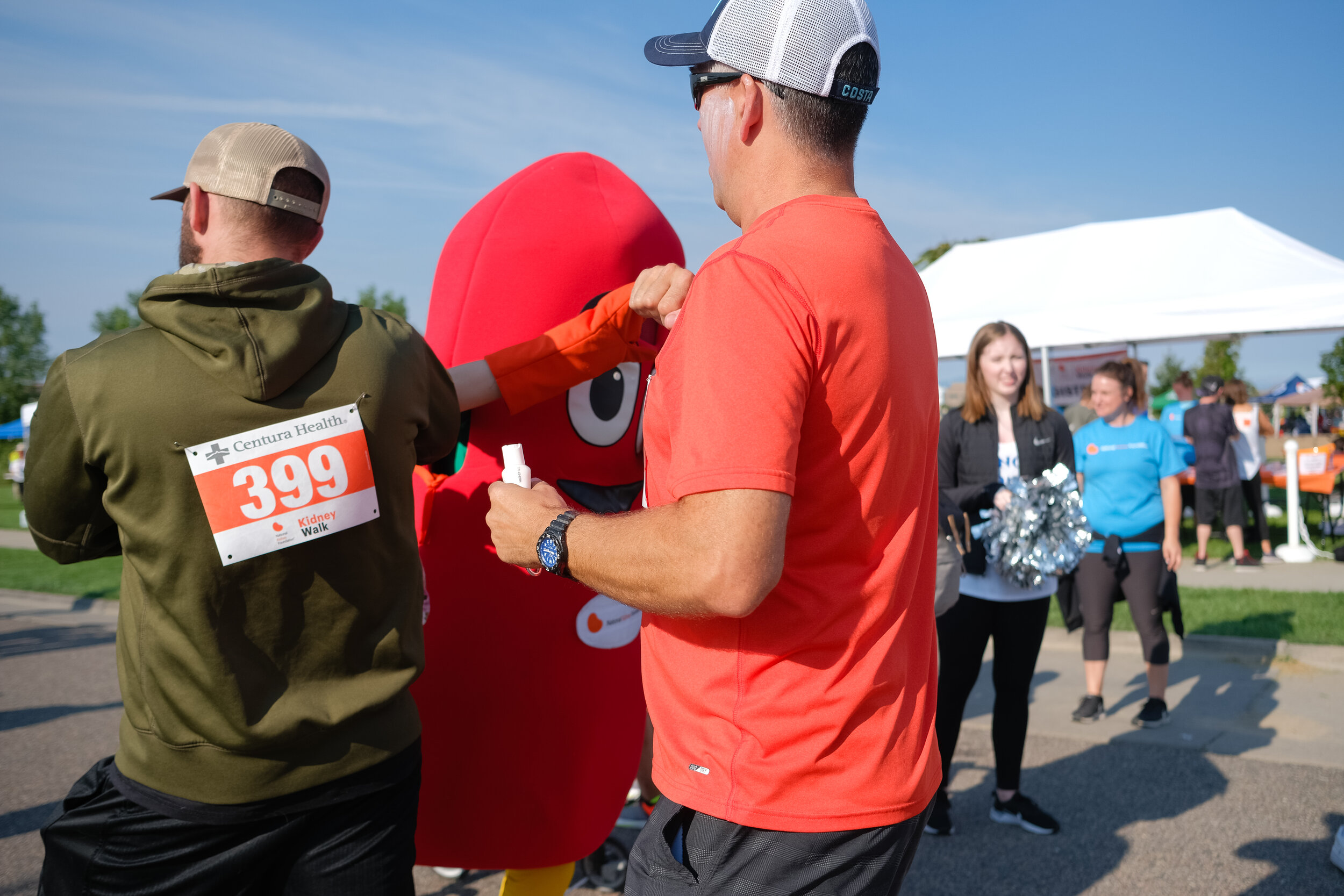 Denver Kidney Walk-109.jpg