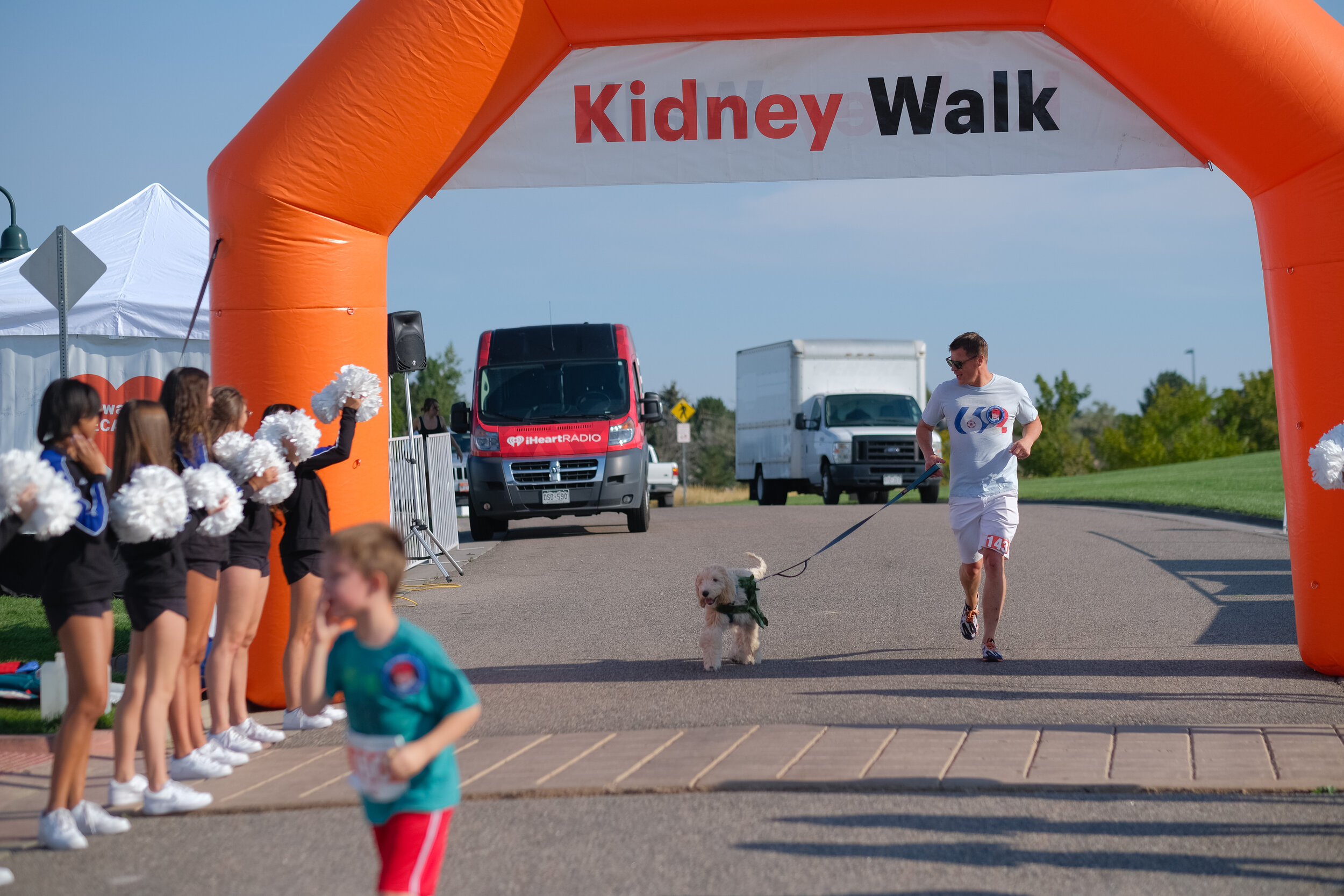 Denver Kidney Walk-112.jpg
