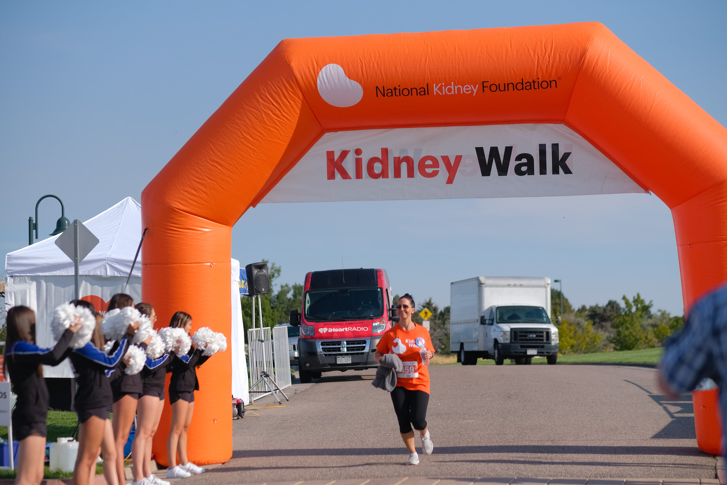 Denver Kidney Walk-113.jpg
