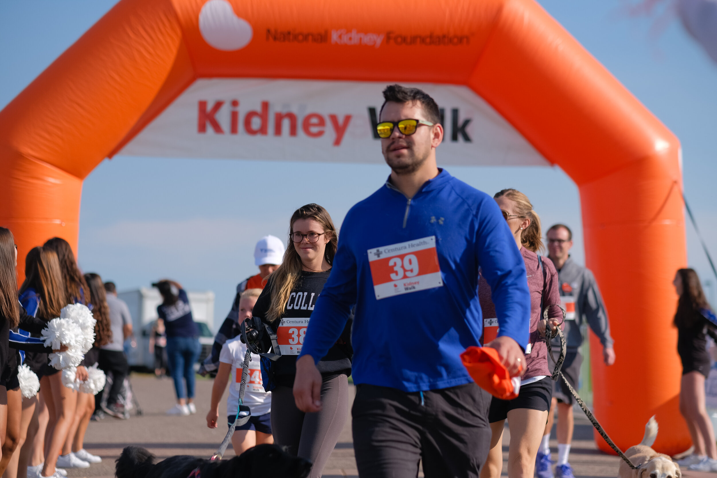 Denver Kidney Walk-115.jpg