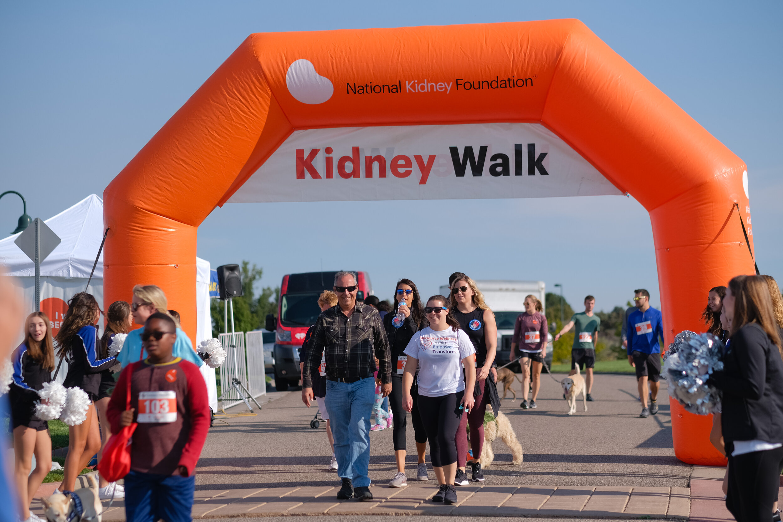 Denver Kidney Walk-114.jpg